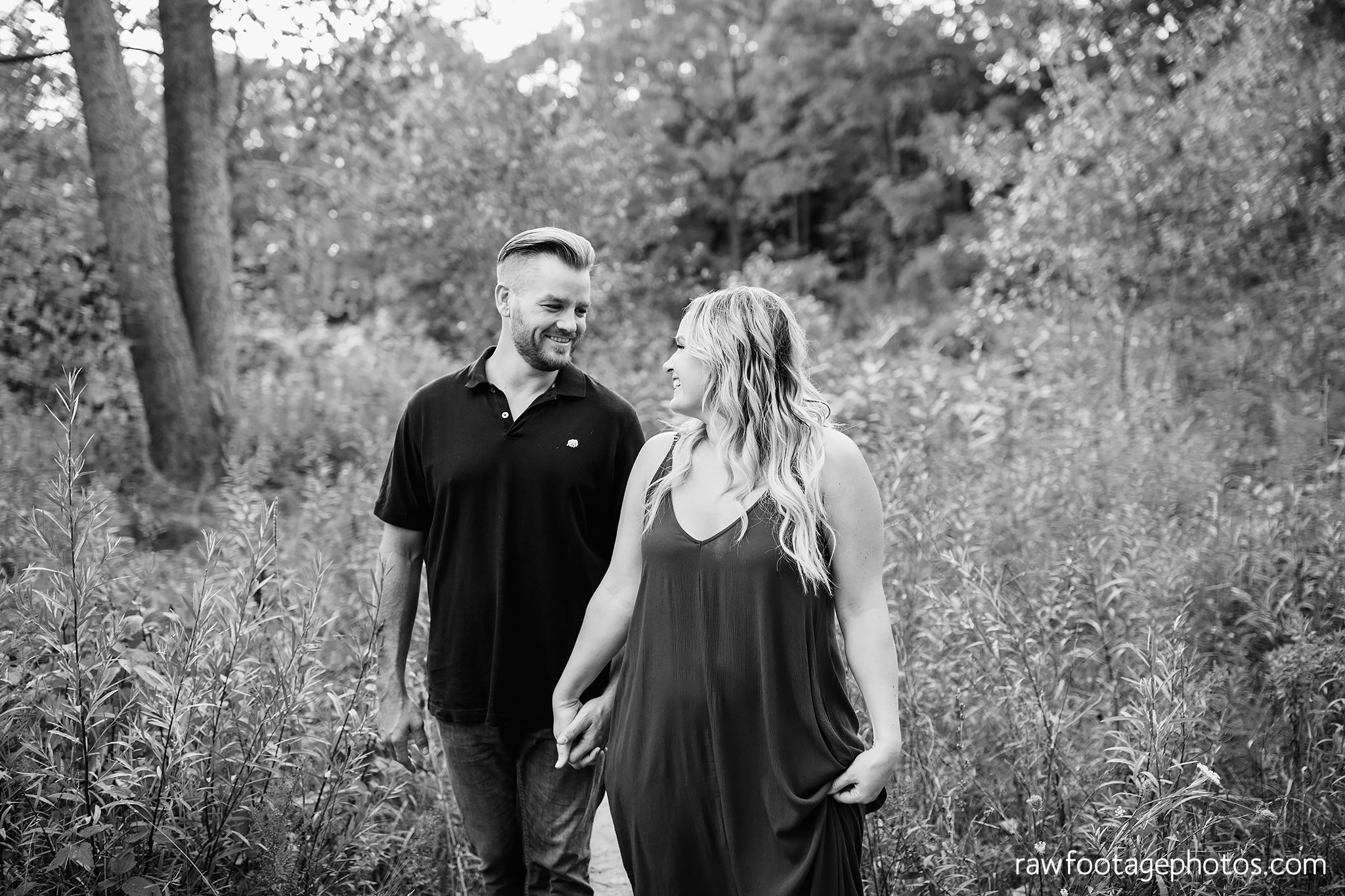 london_ontario_wedding_photographer-woodsy_engagement_session-e_session-engagement_photos-medway_creek-medway_heritage_forest-raw_forest_photography022.jpg