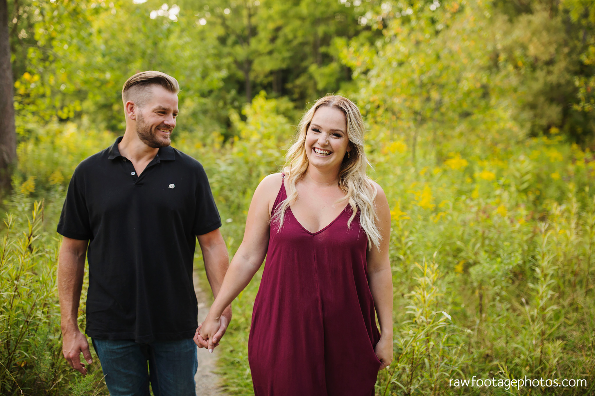 london_ontario_wedding_photographer-woodsy_engagement_session-e_session-engagement_photos-medway_creek-medway_heritage_forest-raw_forest_photography023.jpg