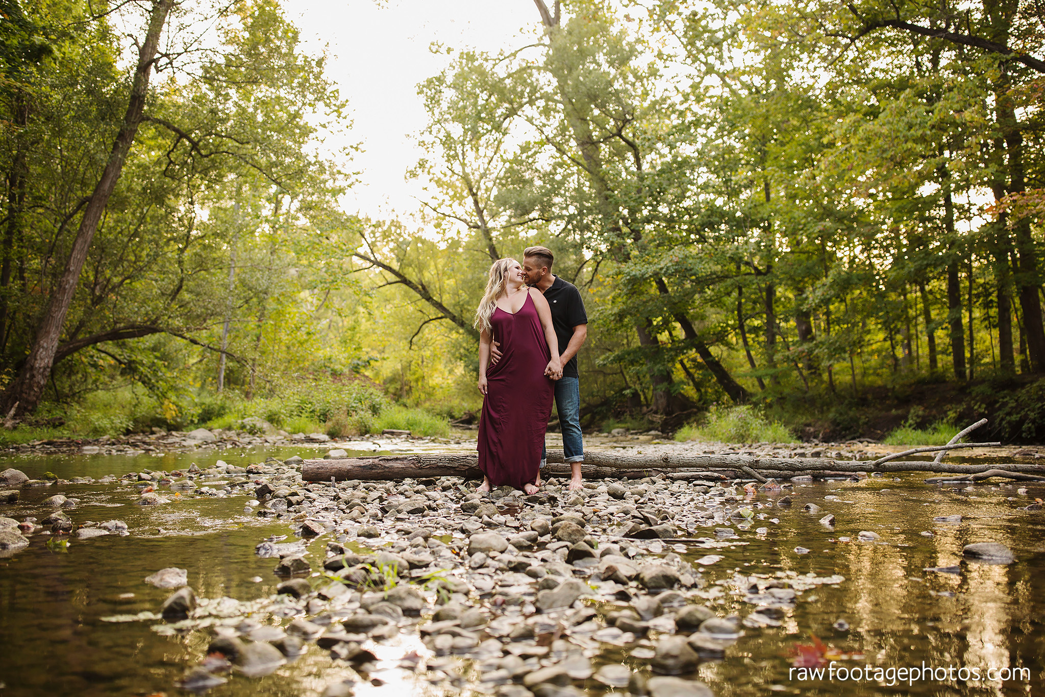 london_ontario_wedding_photographer-woodsy_engagement_session-e_session-engagement_photos-medway_creek-medway_heritage_forest-raw_forest_photography025.jpg