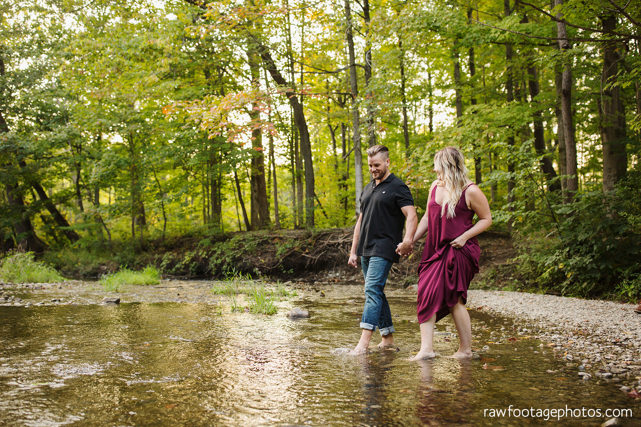 london_ontario_wedding_photographer-woodsy_engagement_session-e_session-engagement_photos-medway_creek-medway_heritage_forest-raw_forest_photography024.jpg