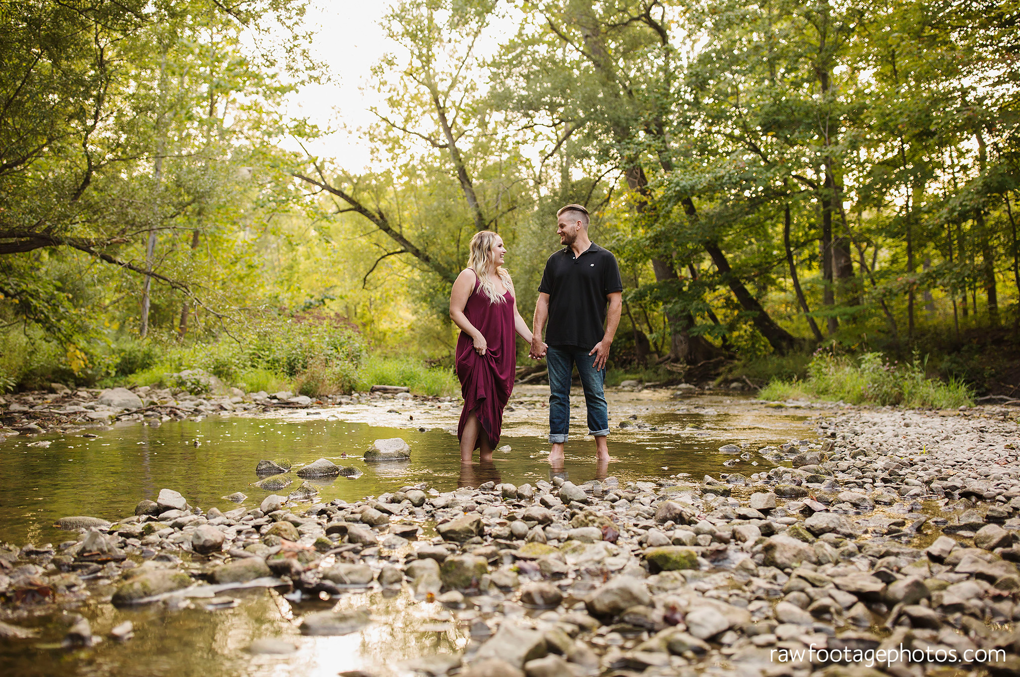 london_ontario_wedding_photographer-woodsy_engagement_session-e_session-engagement_photos-medway_creek-medway_heritage_forest-raw_forest_photography026.jpg