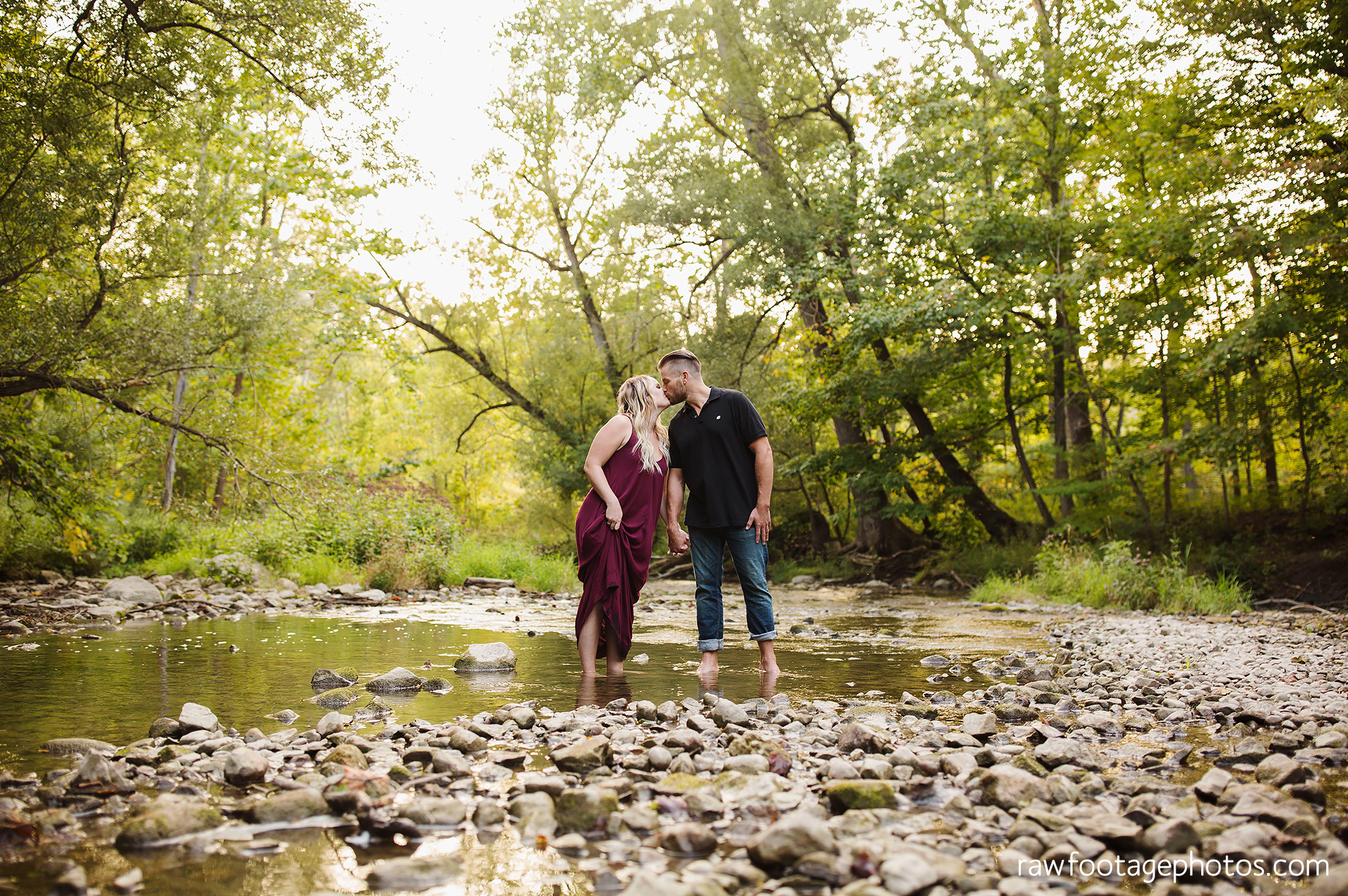 london_ontario_wedding_photographer-woodsy_engagement_session-e_session-engagement_photos-medway_creek-medway_heritage_forest-raw_forest_photography027.jpg