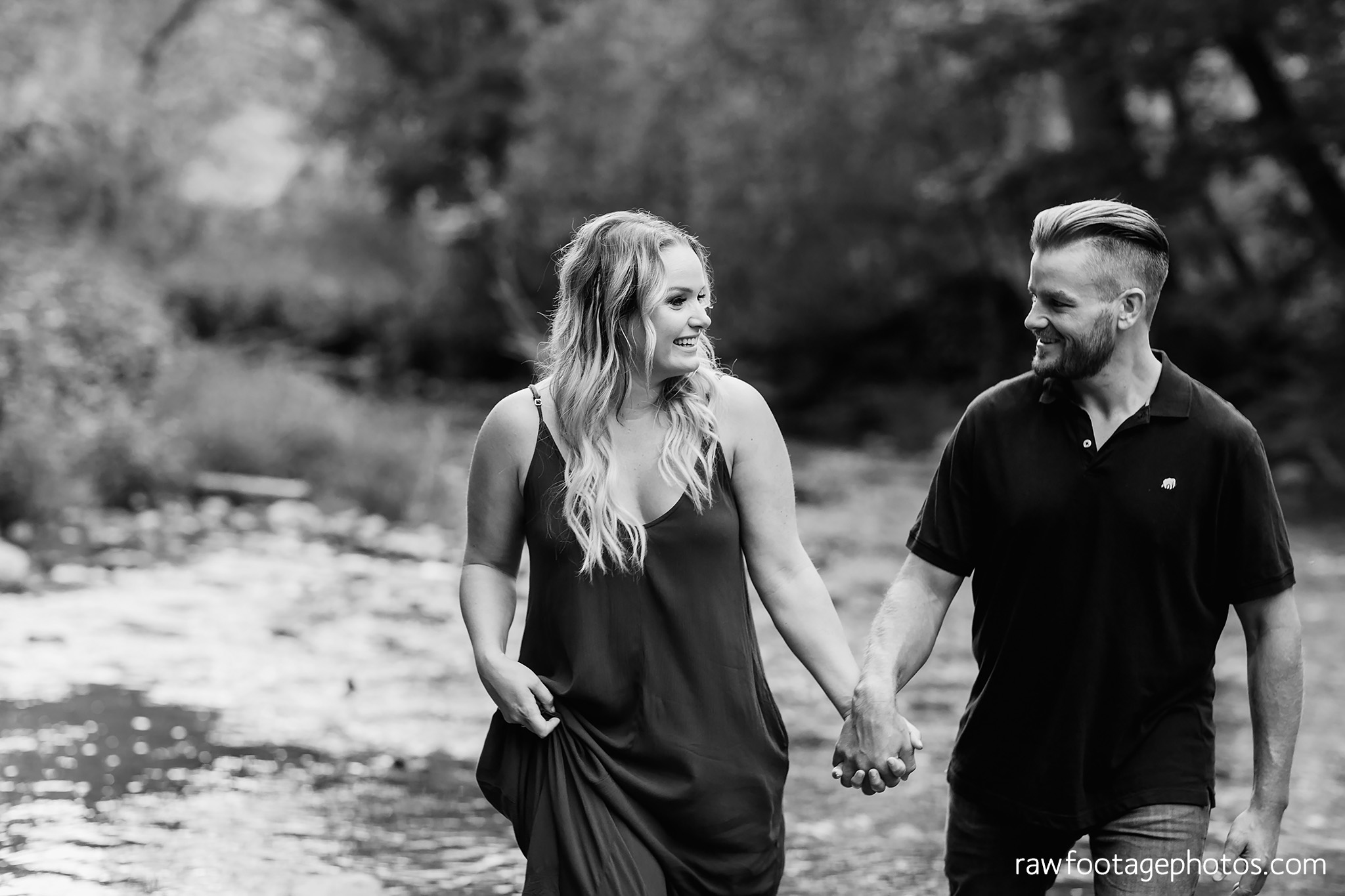 london_ontario_wedding_photographer-woodsy_engagement_session-e_session-engagement_photos-medway_creek-medway_heritage_forest-raw_forest_photography029.jpg