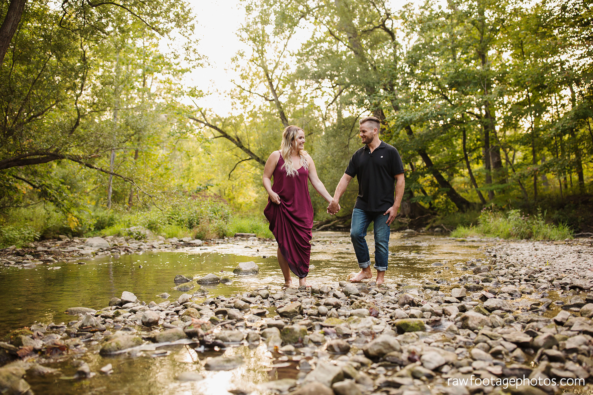 london_ontario_wedding_photographer-woodsy_engagement_session-e_session-engagement_photos-medway_creek-medway_heritage_forest-raw_forest_photography028.jpg