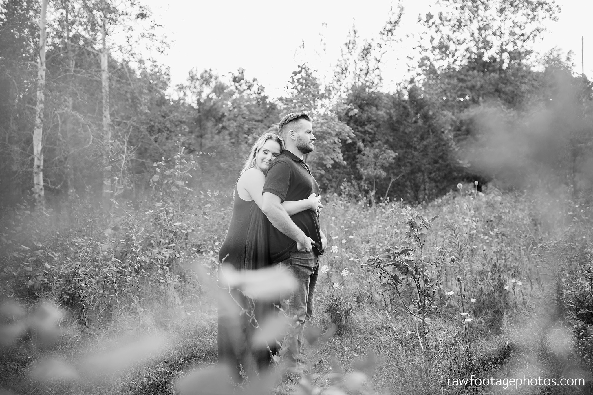 london_ontario_wedding_photographer-woodsy_engagement_session-e_session-engagement_photos-medway_creek-medway_heritage_forest-raw_forest_photography034.jpg