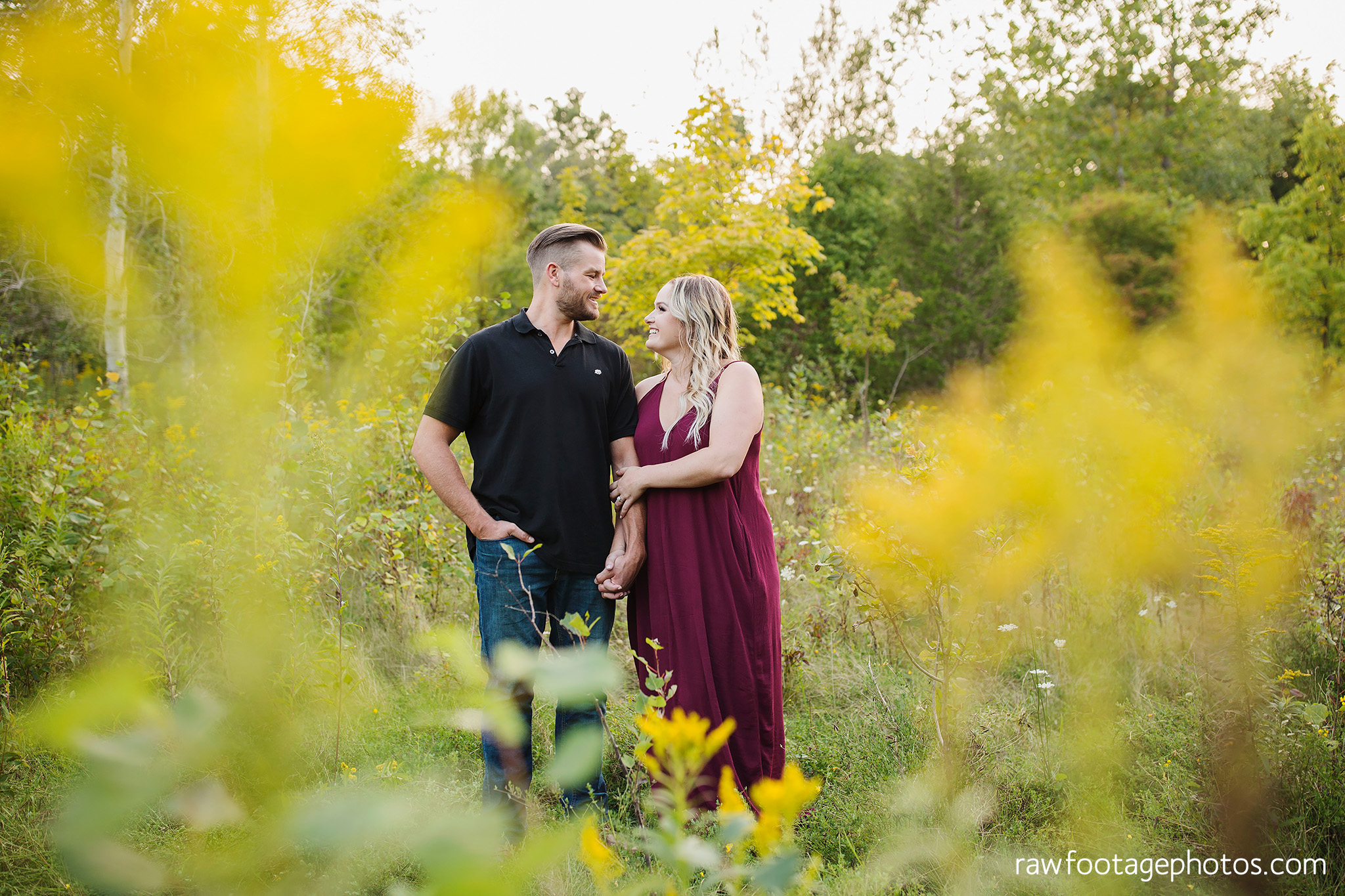 london_ontario_wedding_photographer-woodsy_engagement_session-e_session-engagement_photos-medway_creek-medway_heritage_forest-raw_forest_photography036.jpg