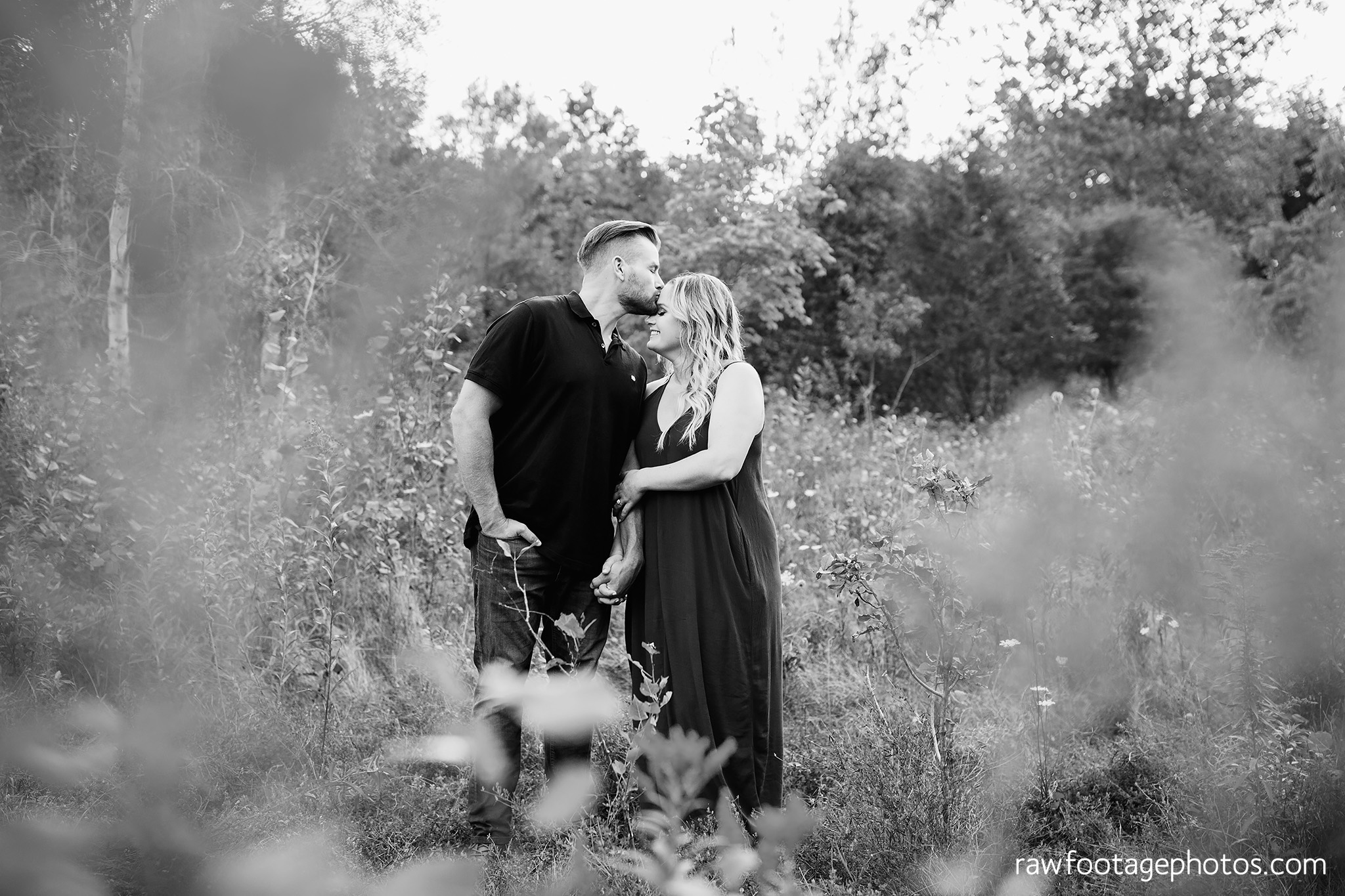 london_ontario_wedding_photographer-woodsy_engagement_session-e_session-engagement_photos-medway_creek-medway_heritage_forest-raw_forest_photography037.jpg
