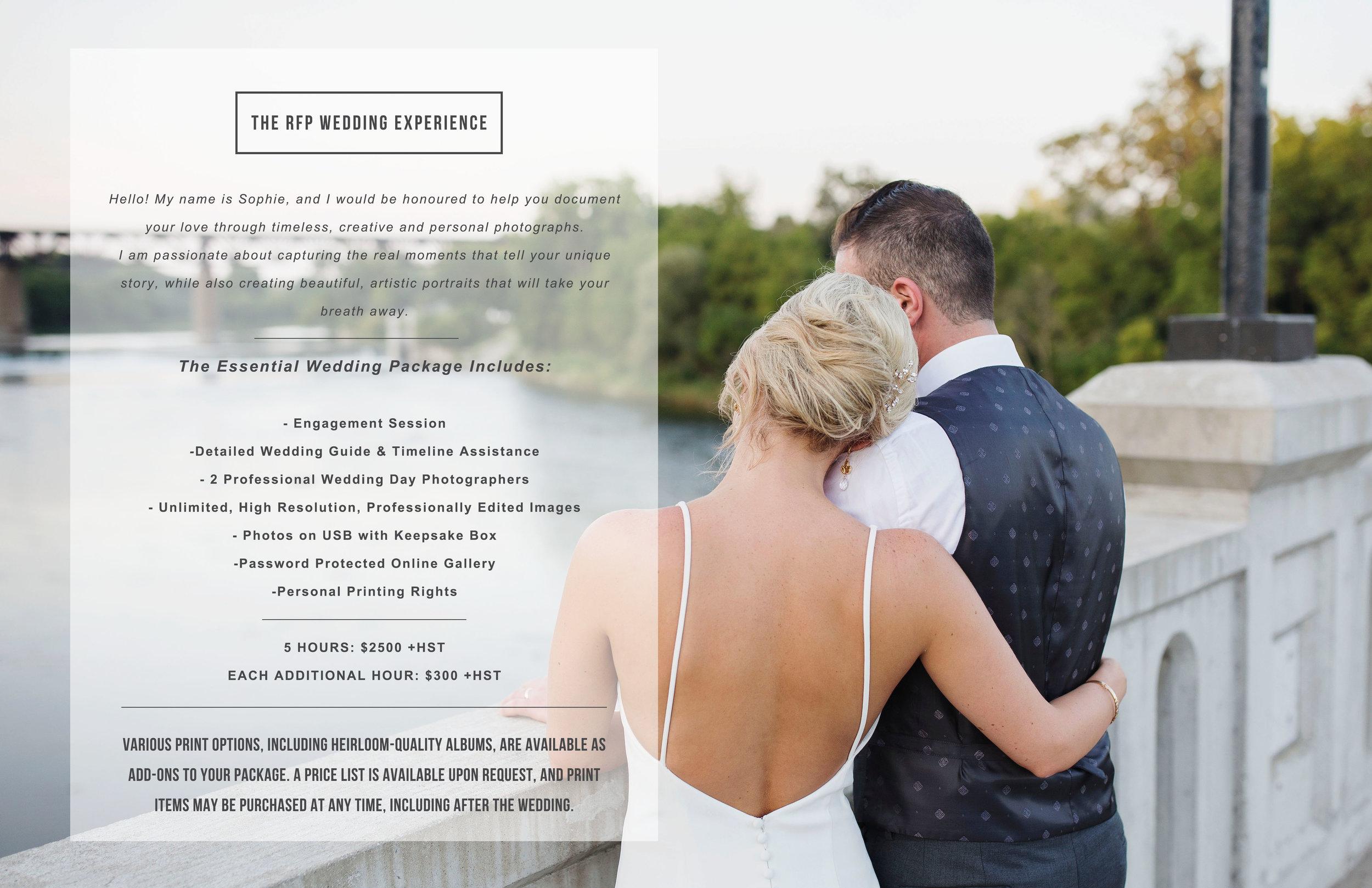 Raw Footage Photography Wedding Package Info.jpg