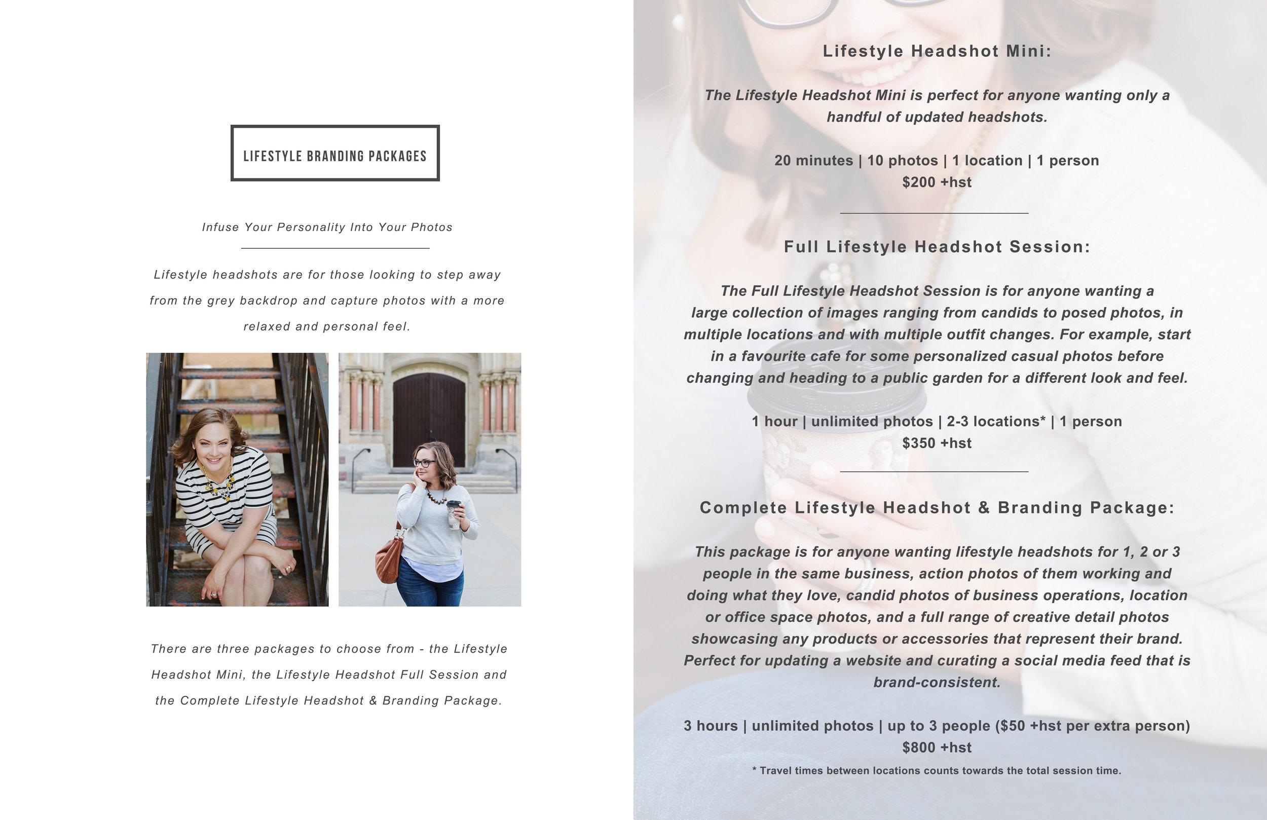 Lifestyle & Branding Sessions.jpg