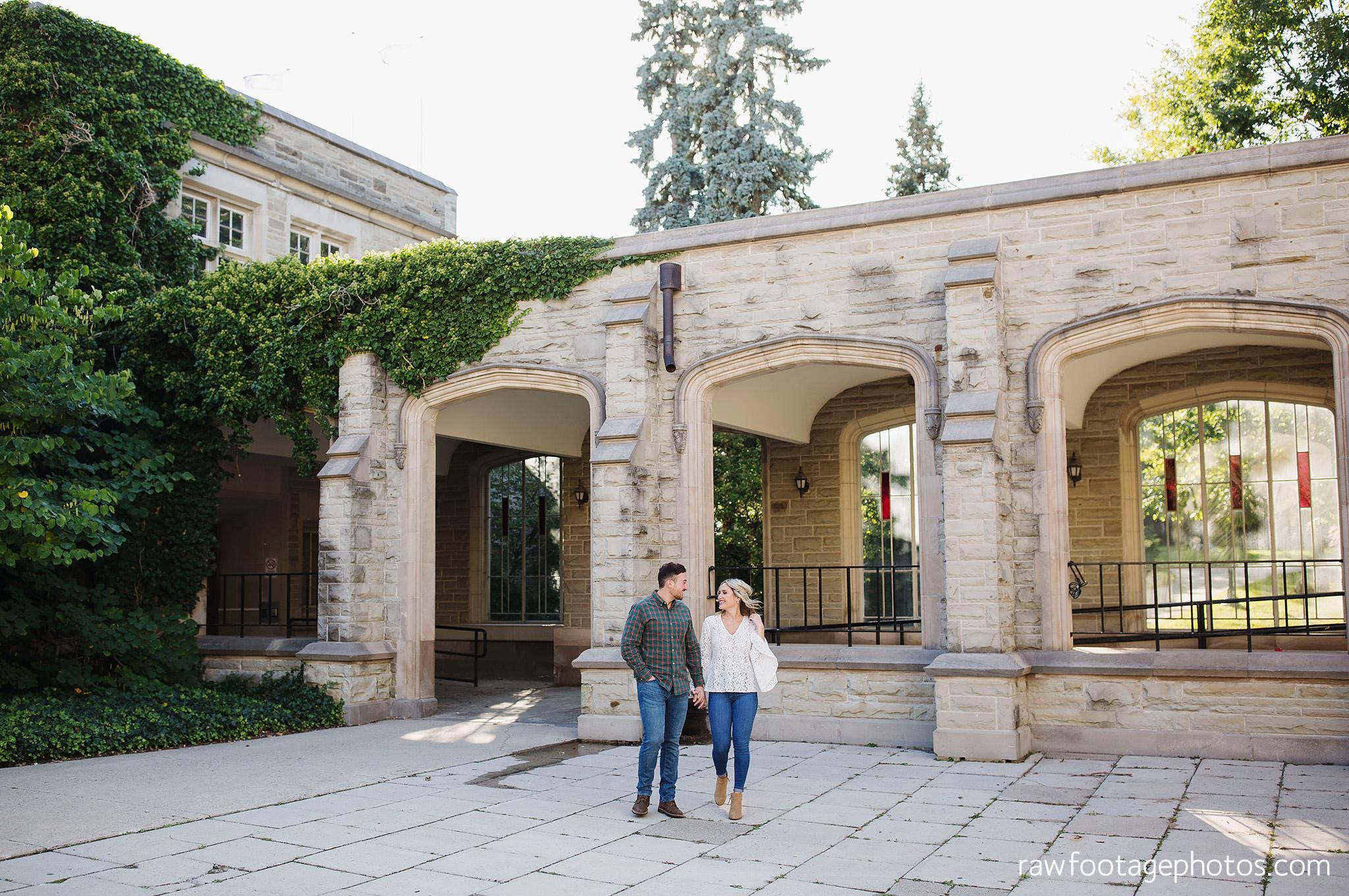 london_ontario_wedding_photographer-raw_footage_photography-engagement_session-uwo-campus-gibbons_park-woods004.jpg