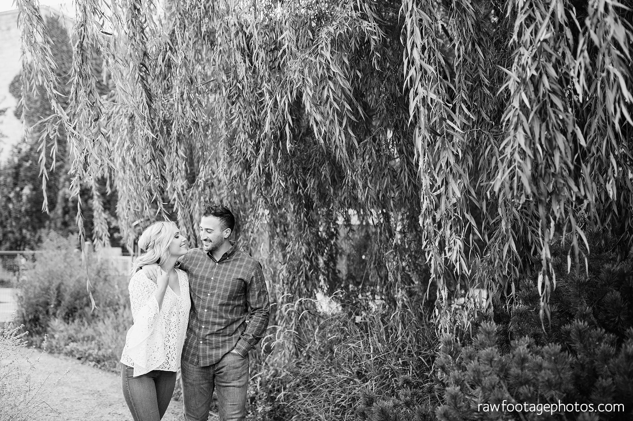 london_ontario_wedding_photographer-raw_footage_photography-engagement_session-uwo-campus-gibbons_park-woods008.jpg