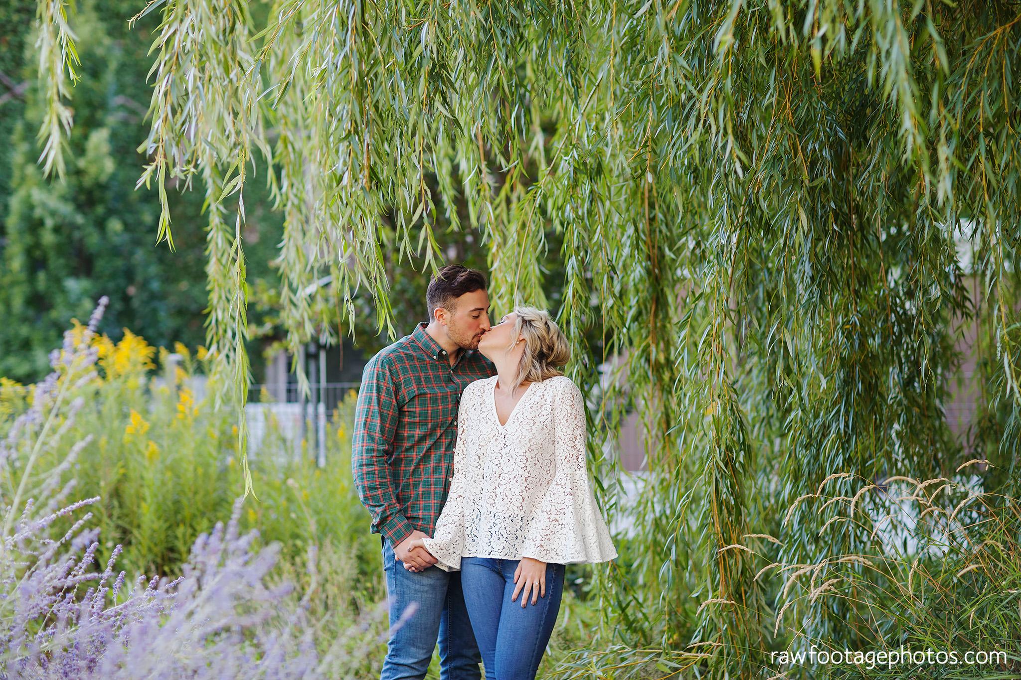 london_ontario_wedding_photographer-raw_footage_photography-engagement_session-uwo-campus-gibbons_park-woods010.jpg