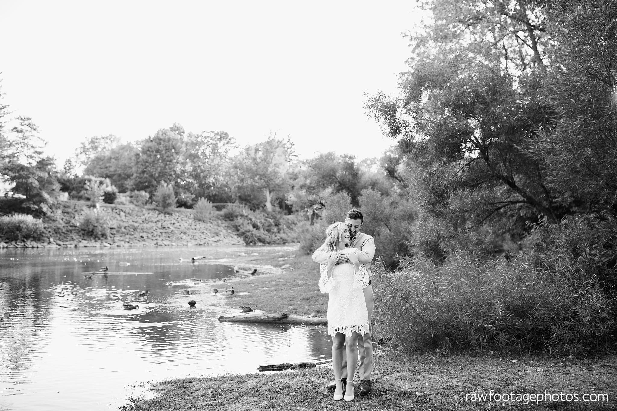 london_ontario_wedding_photographer-raw_footage_photography-engagement_session-uwo-campus-gibbons_park-woods016.jpg