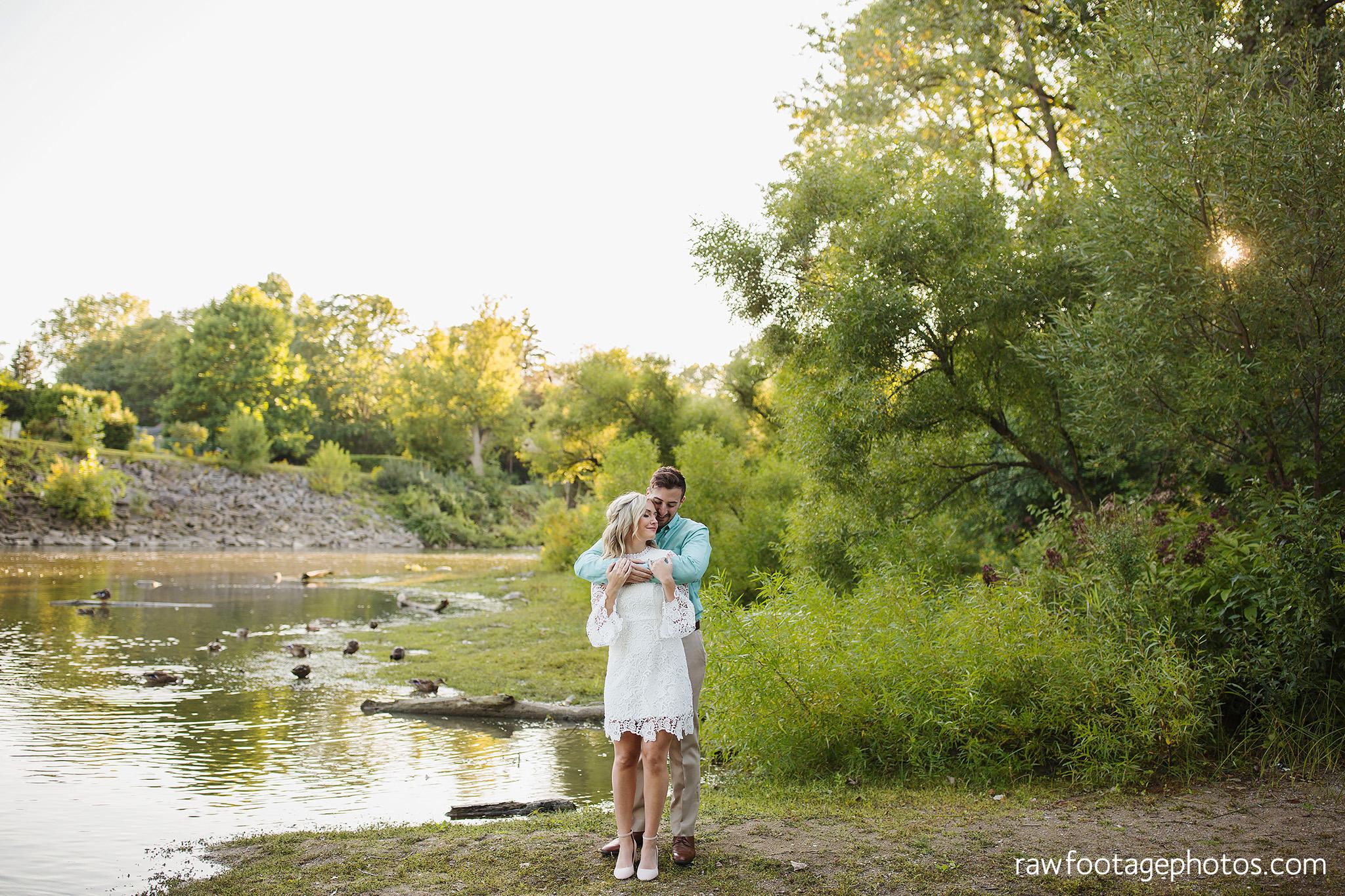 london_ontario_wedding_photographer-raw_footage_photography-engagement_session-uwo-campus-gibbons_park-woods017.jpg