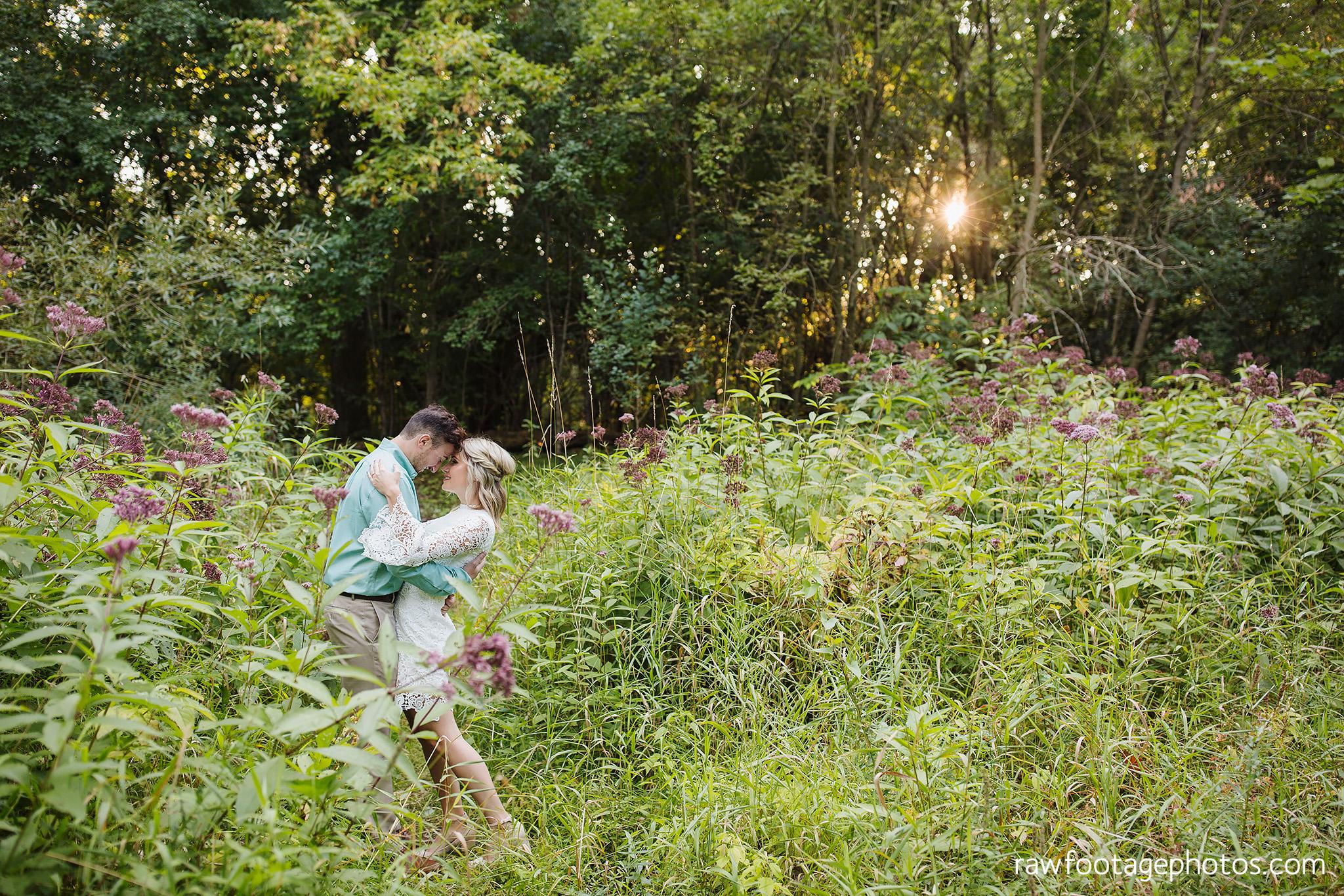 london_ontario_wedding_photographer-raw_footage_photography-engagement_session-uwo-campus-gibbons_park-woods026.jpg