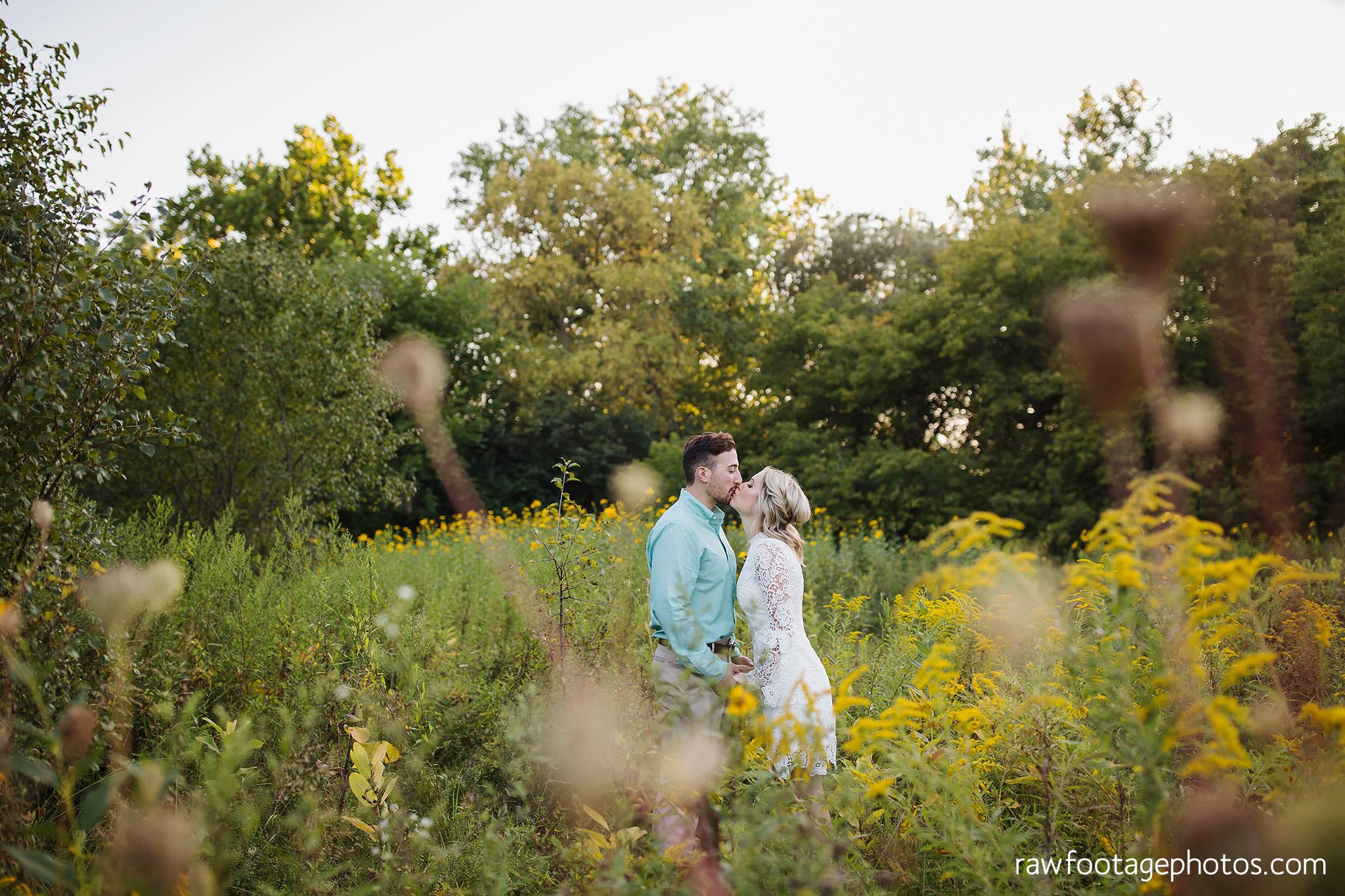 london_ontario_wedding_photographer-raw_footage_photography-engagement_session-uwo-campus-gibbons_park-woods034.jpg