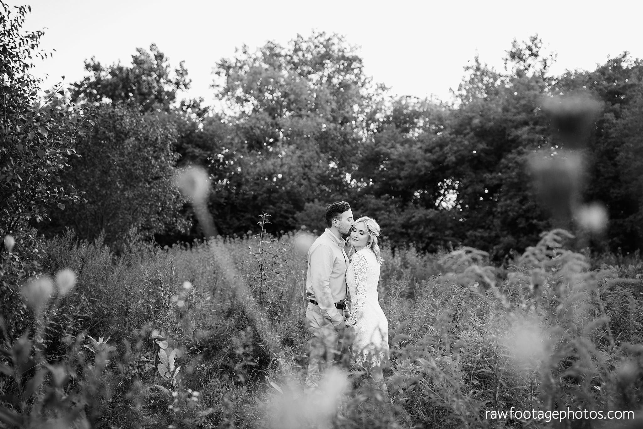 london_ontario_wedding_photographer-raw_footage_photography-engagement_session-uwo-campus-gibbons_park-woods035.jpg