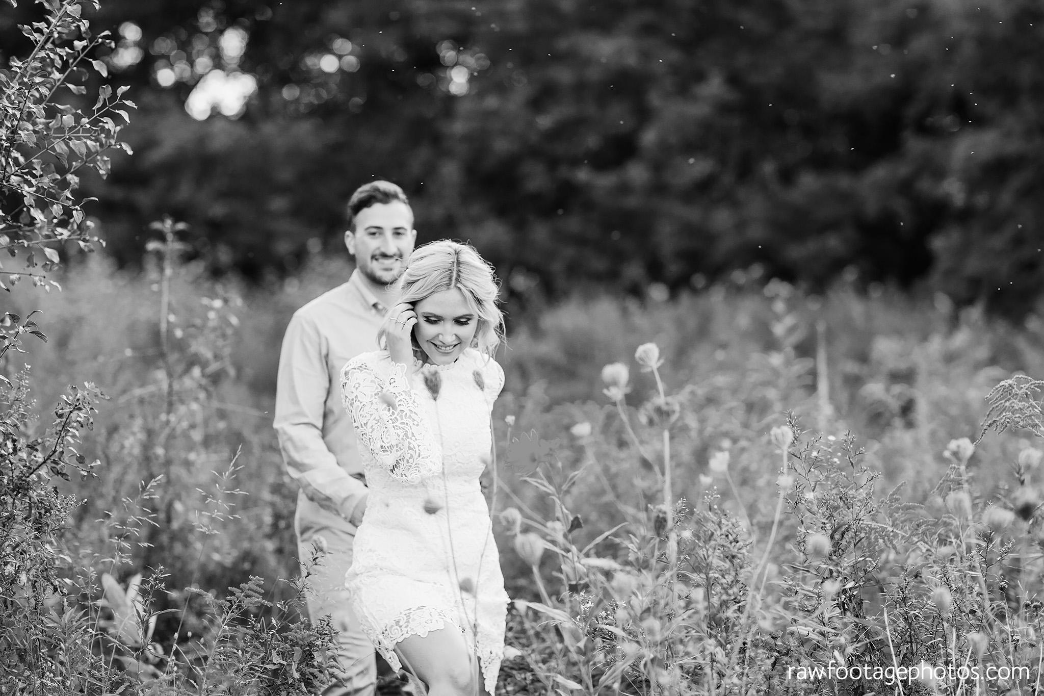 london_ontario_wedding_photographer-raw_footage_photography-engagement_session-uwo-campus-gibbons_park-woods040.jpg