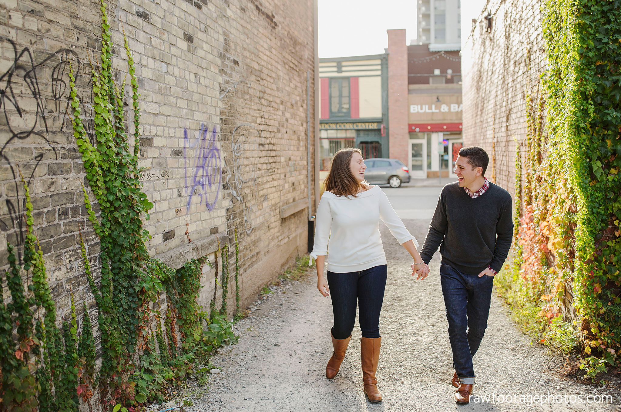 london_ontario_wedding_photographer-downtown_engagement_session-raw_footage_photography002.jpg