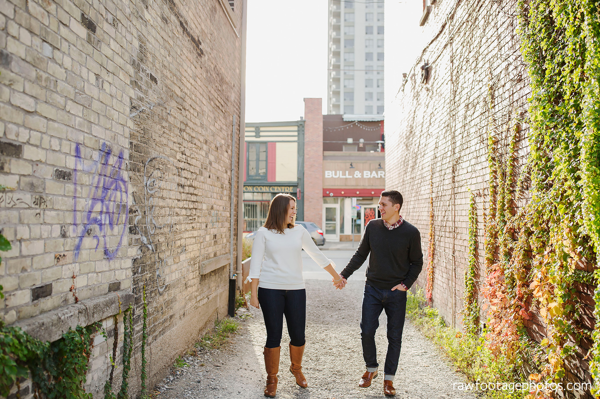 london_ontario_wedding_photographer-downtown_engagement_session-raw_footage_photography001.jpg