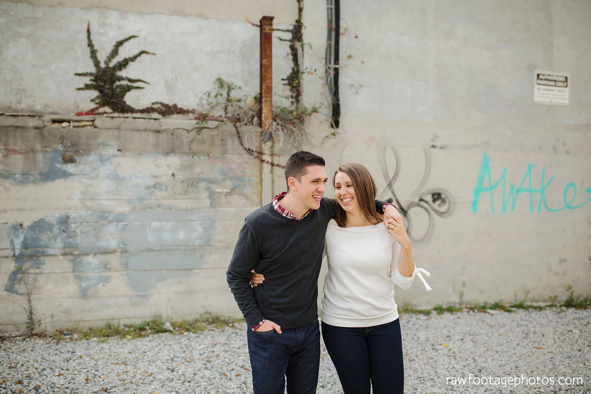 london_ontario_wedding_photographer-downtown_engagement_session-raw_footage_photography007.jpg