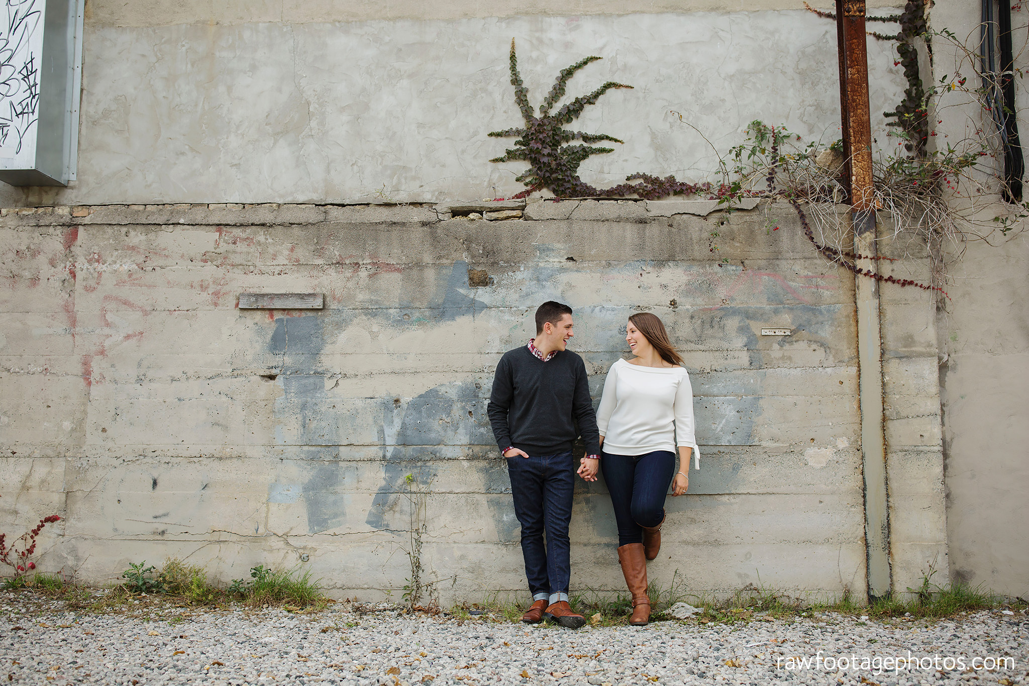 london_ontario_wedding_photographer-downtown_engagement_session-raw_footage_photography008.jpg