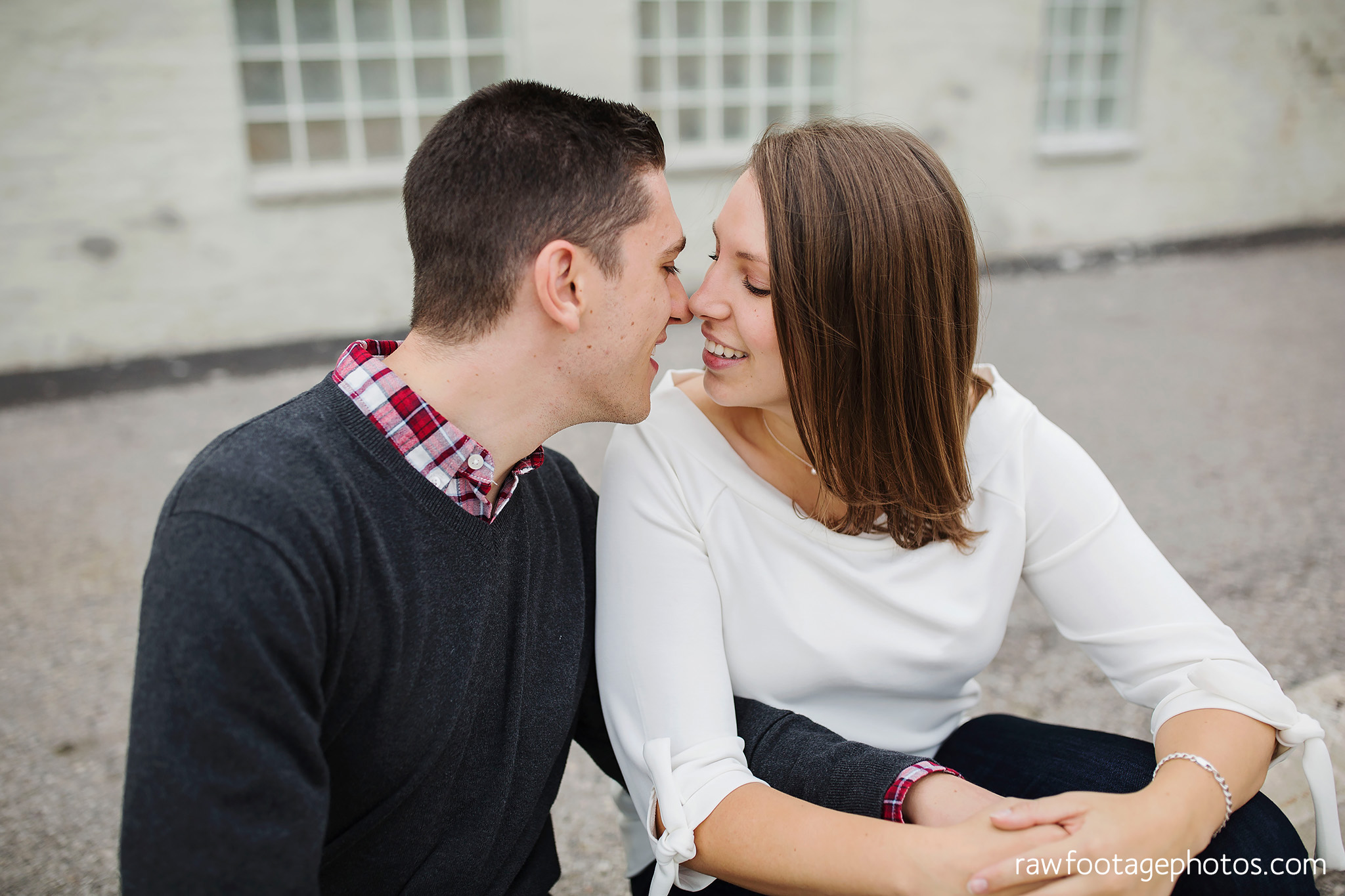 london_ontario_wedding_photographer-downtown_engagement_session-raw_footage_photography012.jpg