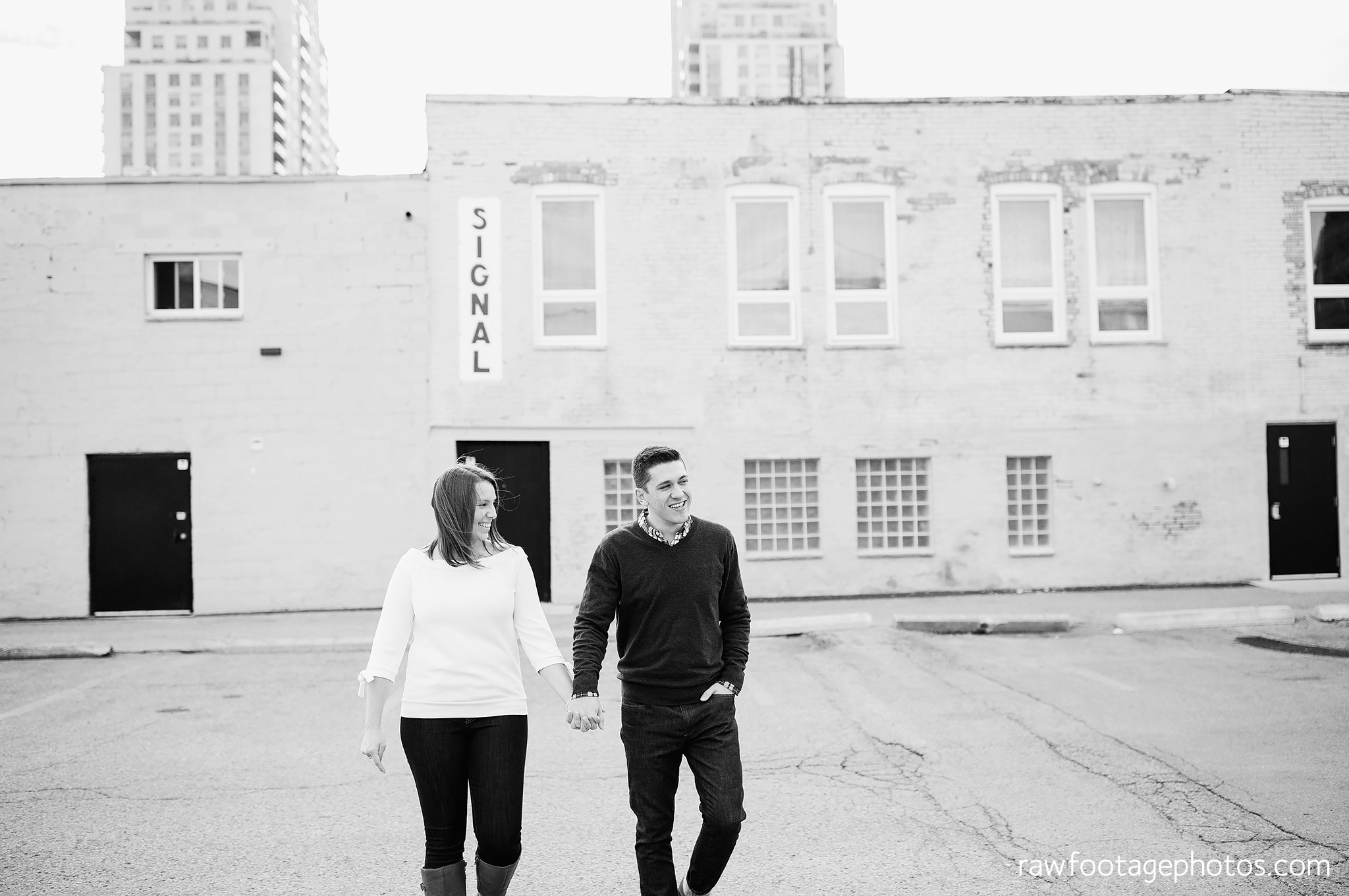 london_ontario_wedding_photographer-downtown_engagement_session-raw_footage_photography015.jpg