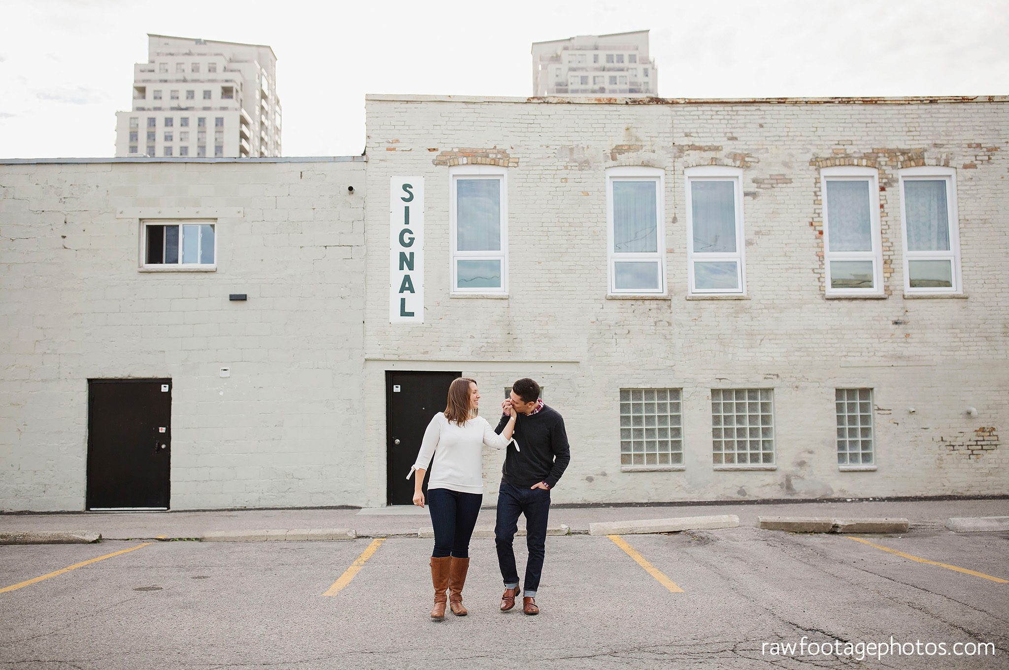 london_ontario_wedding_photographer-downtown_engagement_session-raw_footage_photography014.jpg