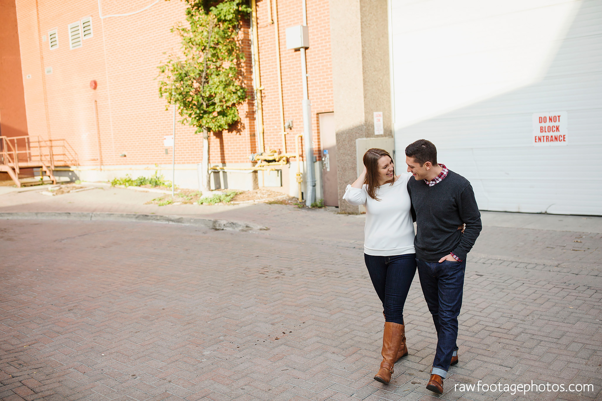 london_ontario_wedding_photographer-downtown_engagement_session-raw_footage_photography017.jpg