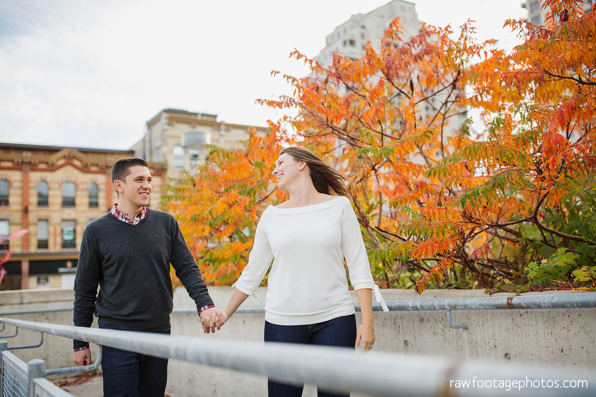 london_ontario_wedding_photographer-downtown_engagement_session-raw_footage_photography025.jpg