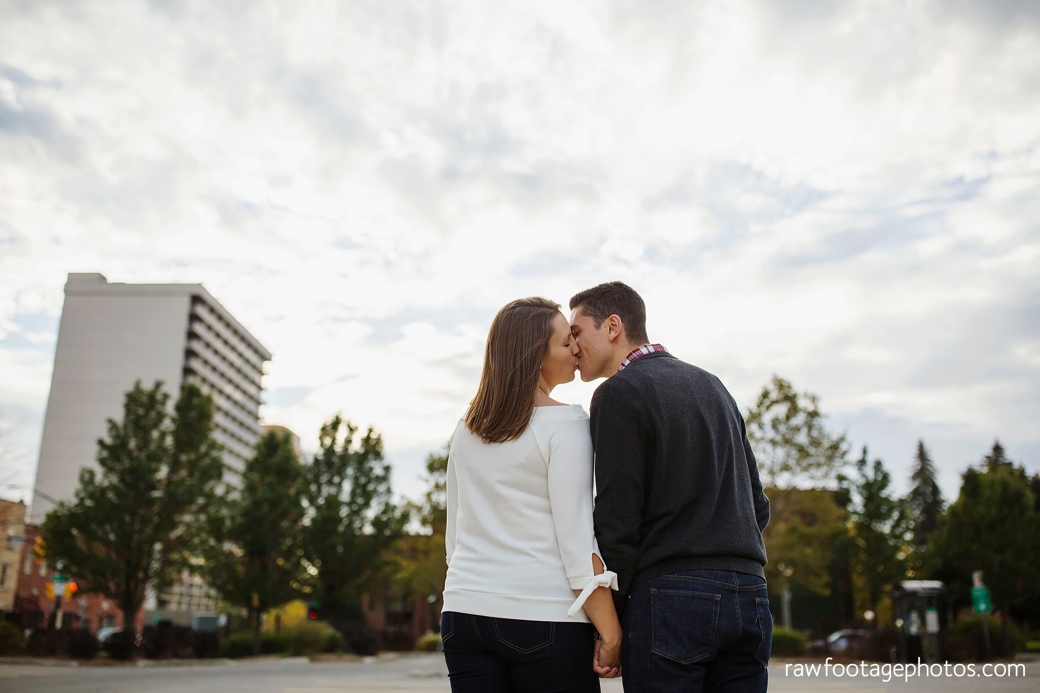london_ontario_wedding_photographer-downtown_engagement_session-raw_footage_photography027.jpg