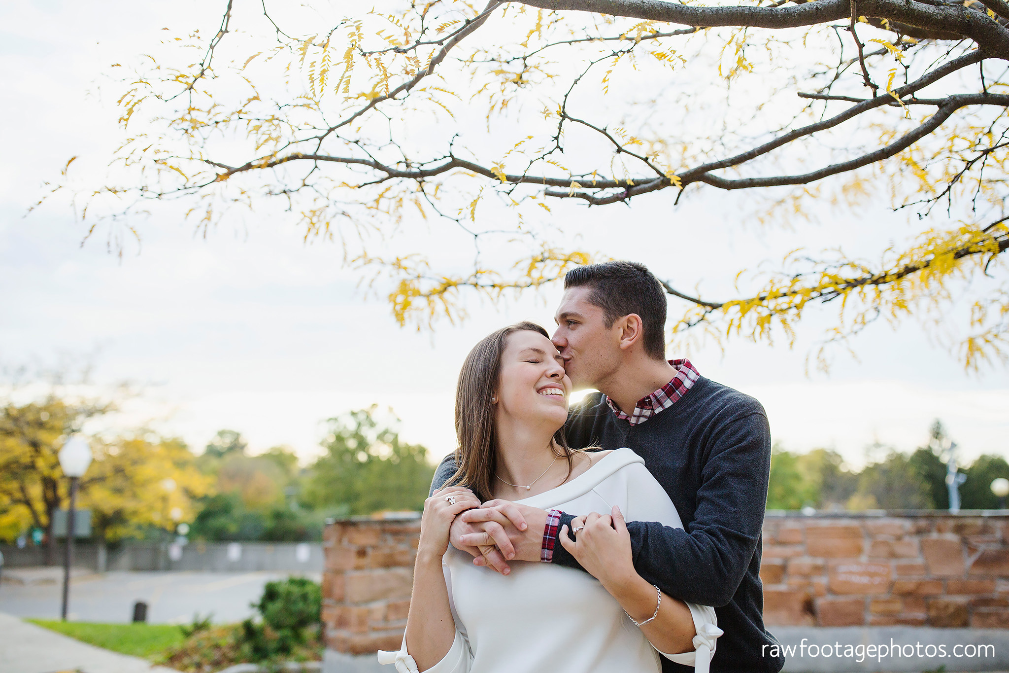 london_ontario_wedding_photographer-downtown_engagement_session-raw_footage_photography029.jpg
