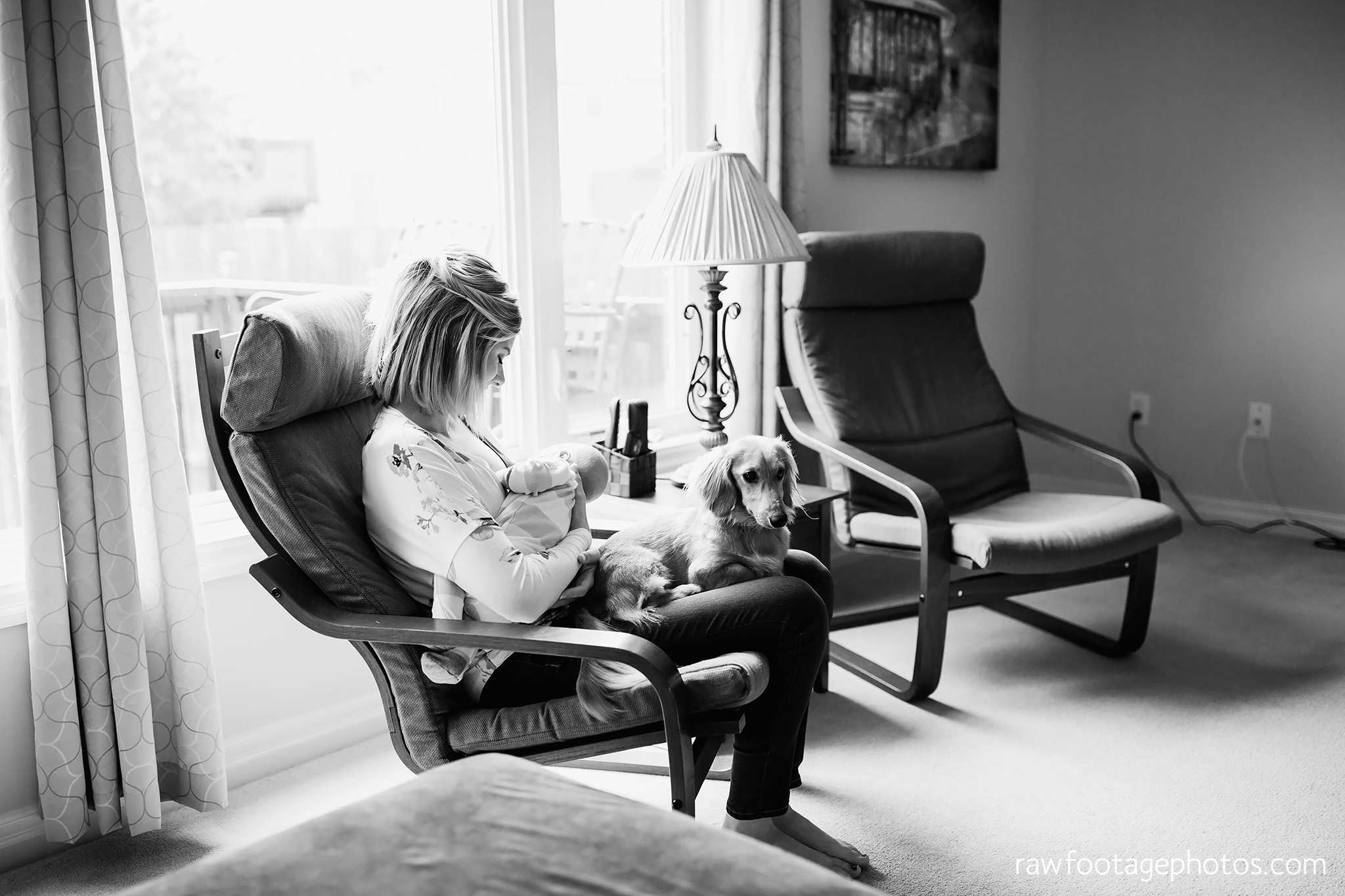 london_ontario_newborn_photographer-newborn_lifestyle_session-in_home_newborn_photos-raw_footage_photography001.jpg