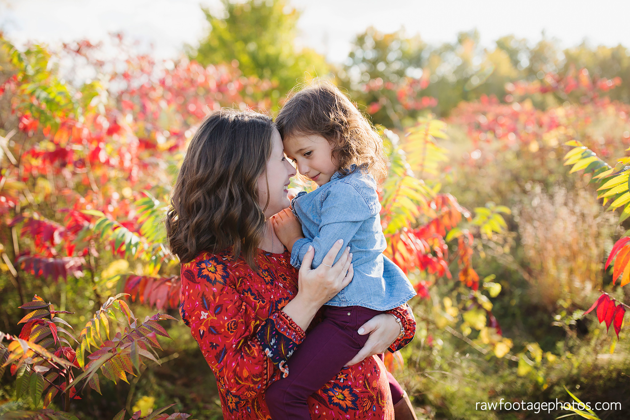 london_ontario_family_photographer-golden_hour_maternity_session-raw_footage_photography011.jpg