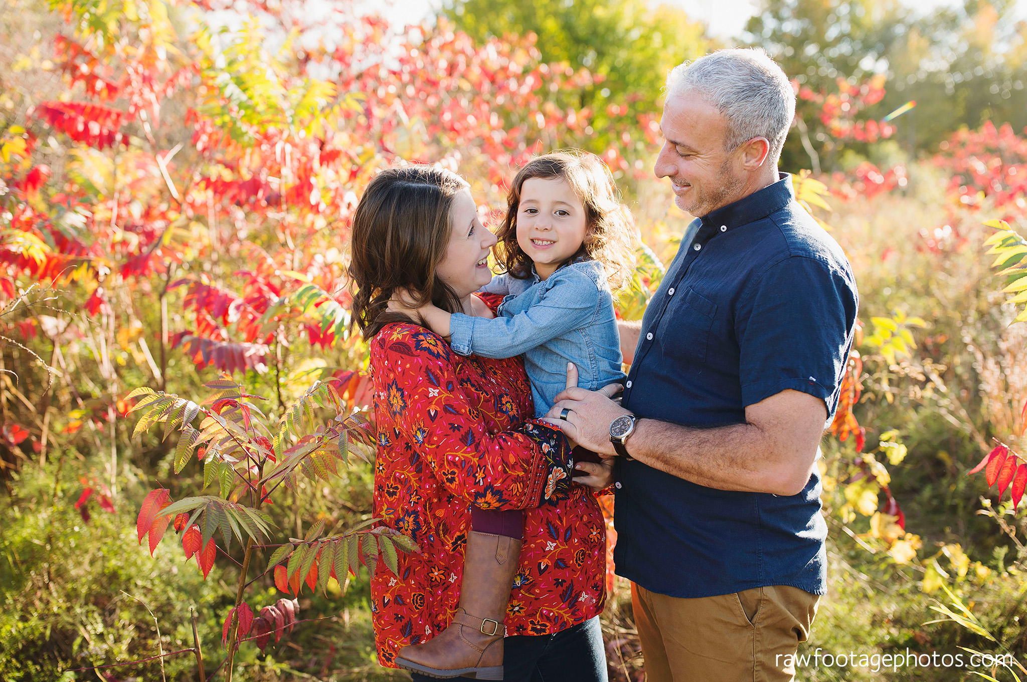 london_ontario_family_photographer-golden_hour_maternity_session-raw_footage_photography013.jpg