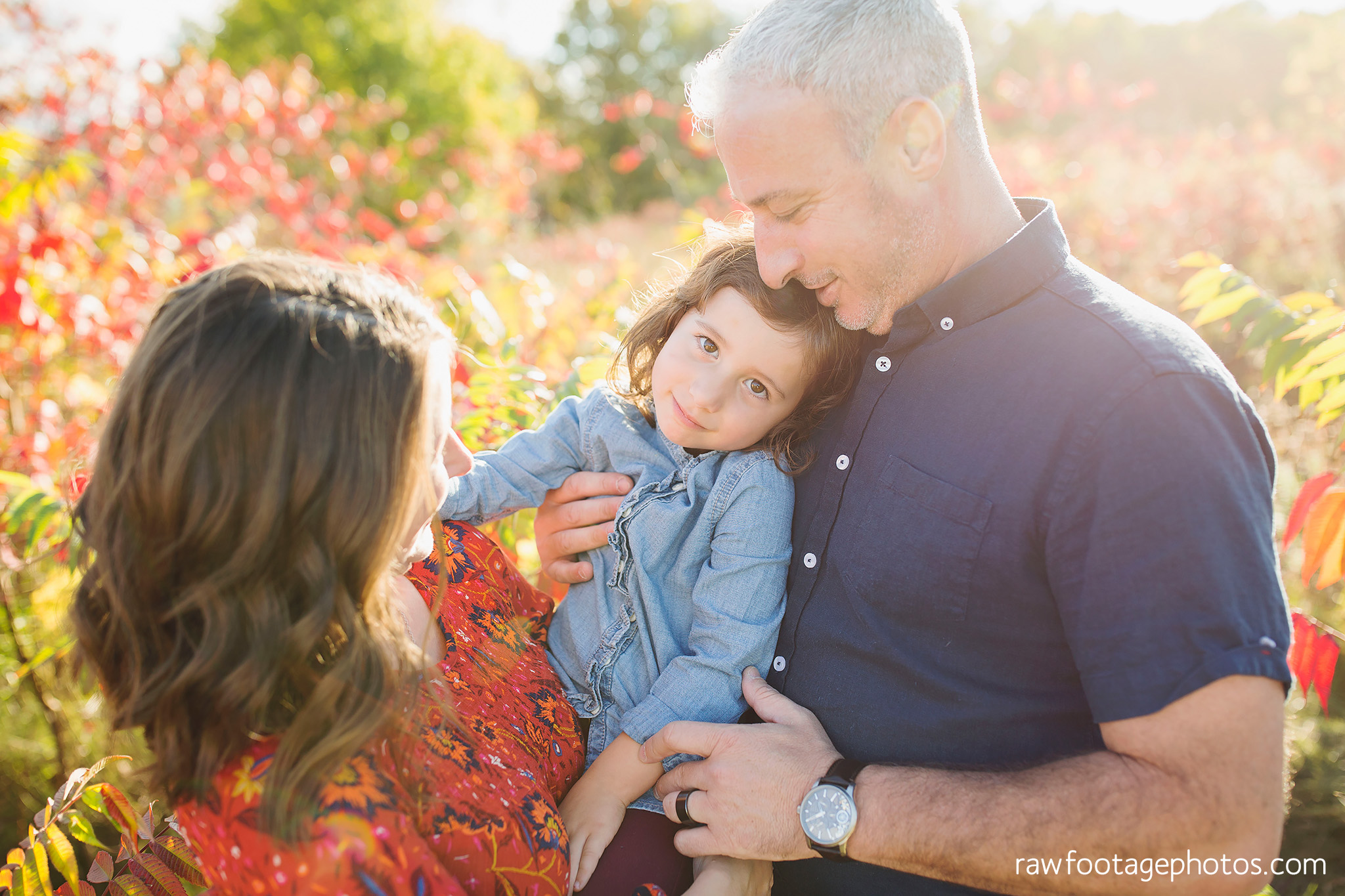 london_ontario_family_photographer-golden_hour_maternity_session-raw_footage_photography014.jpg