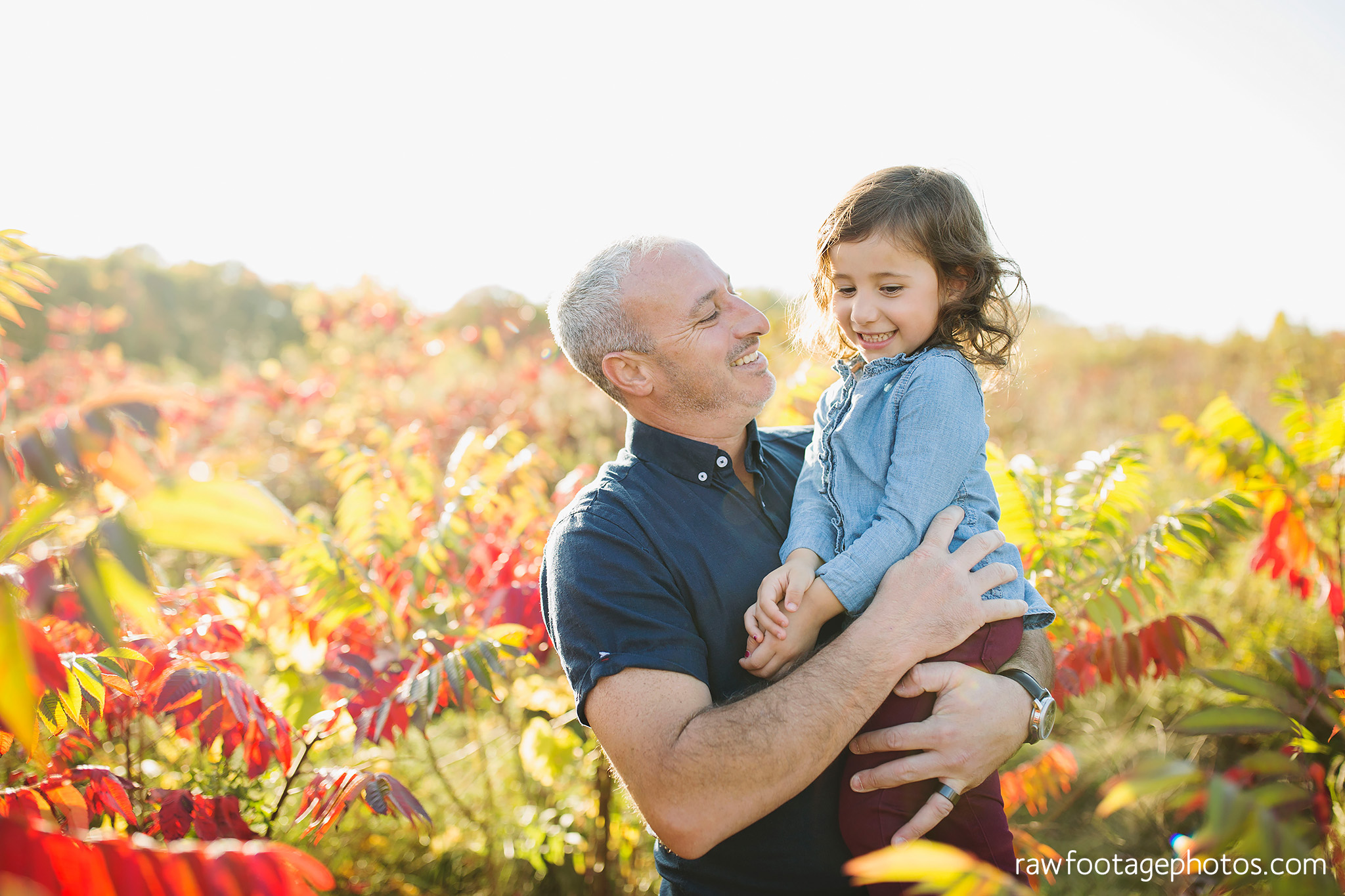 london_ontario_family_photographer-golden_hour_maternity_session-raw_footage_photography017.jpg