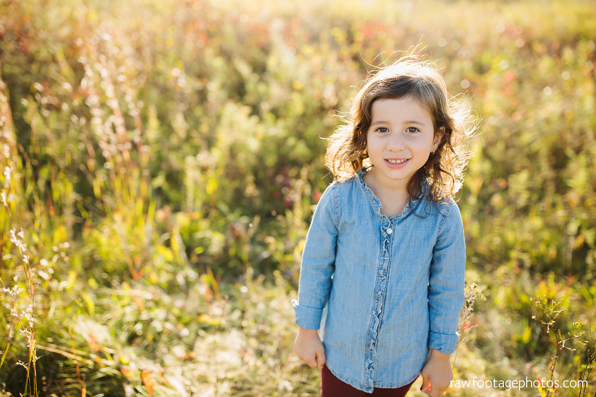london_ontario_family_photographer-golden_hour_maternity_session-raw_footage_photography018.jpg