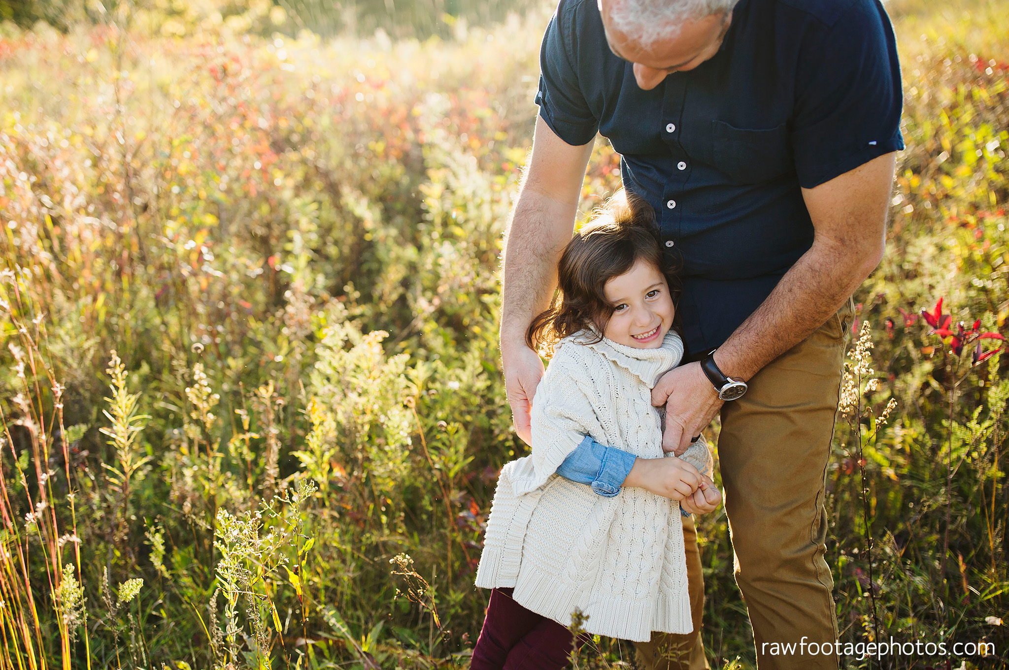 london_ontario_family_photographer-golden_hour_maternity_session-raw_footage_photography025.jpg