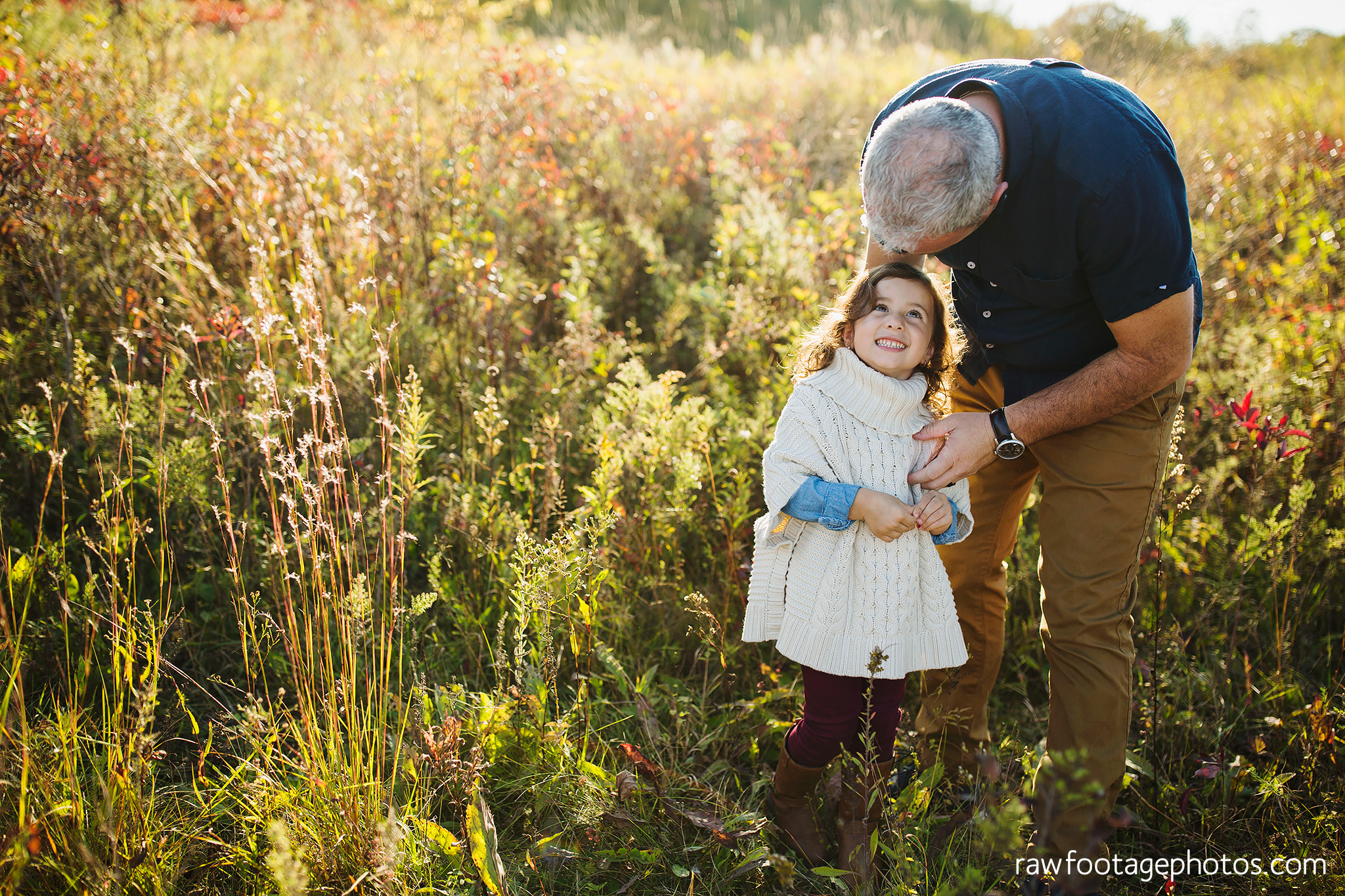 london_ontario_family_photographer-golden_hour_maternity_session-raw_footage_photography024.jpg