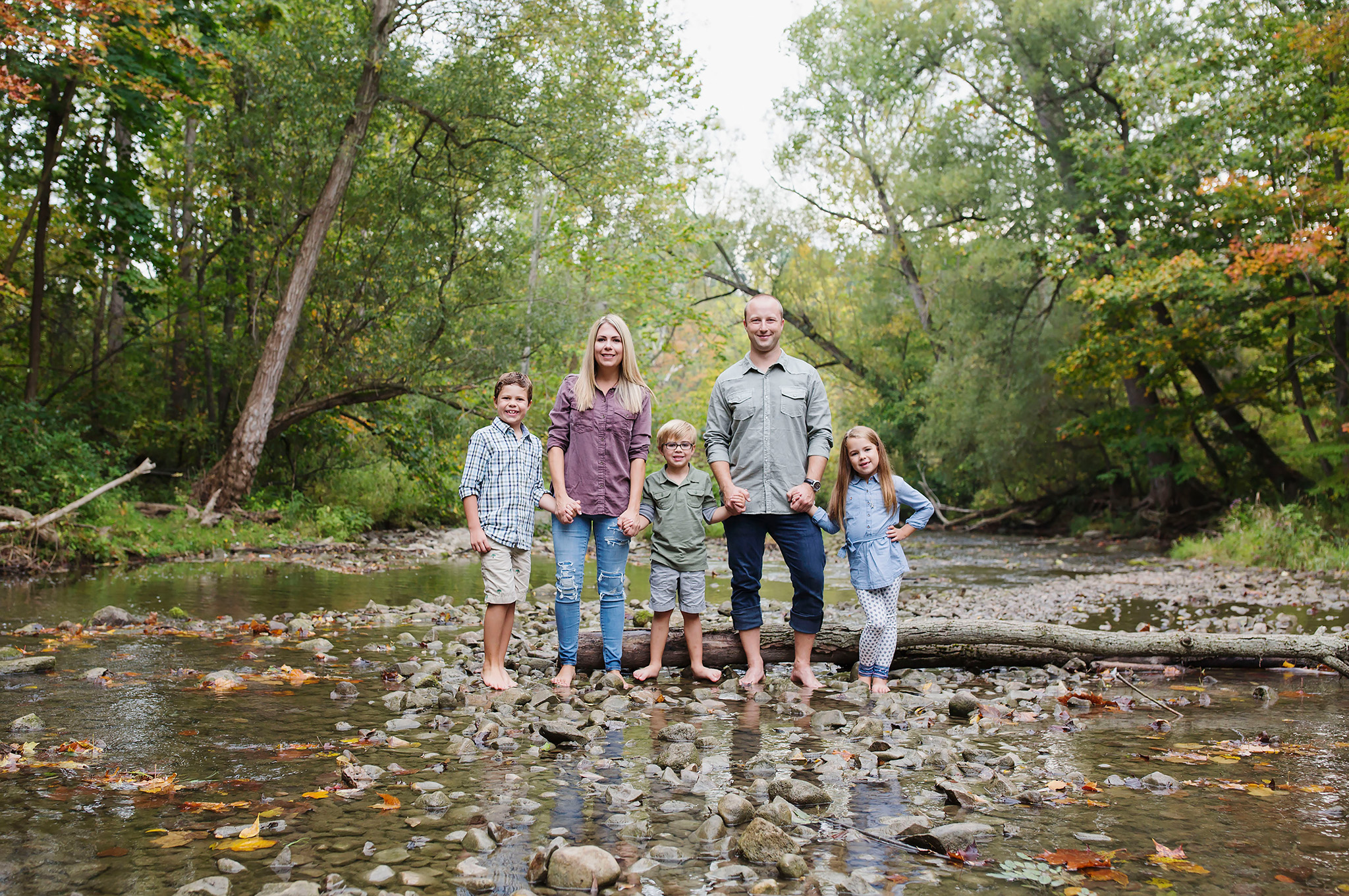 london_ontario_family_photographer-medway_creek-raw_footage_photography001.jpg