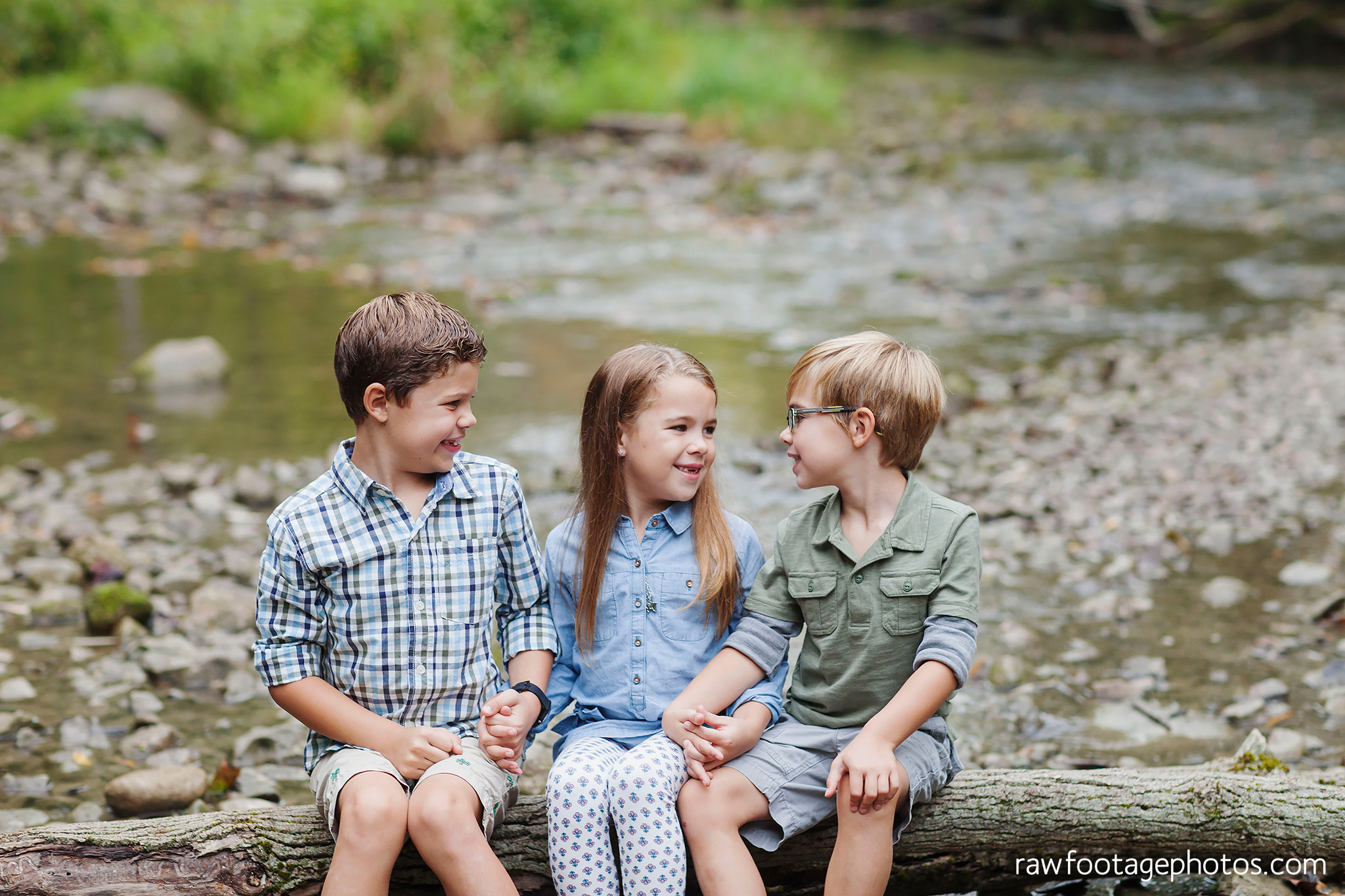 london_ontario_family_photographer-medway_creek-raw_footage_photography004.jpg
