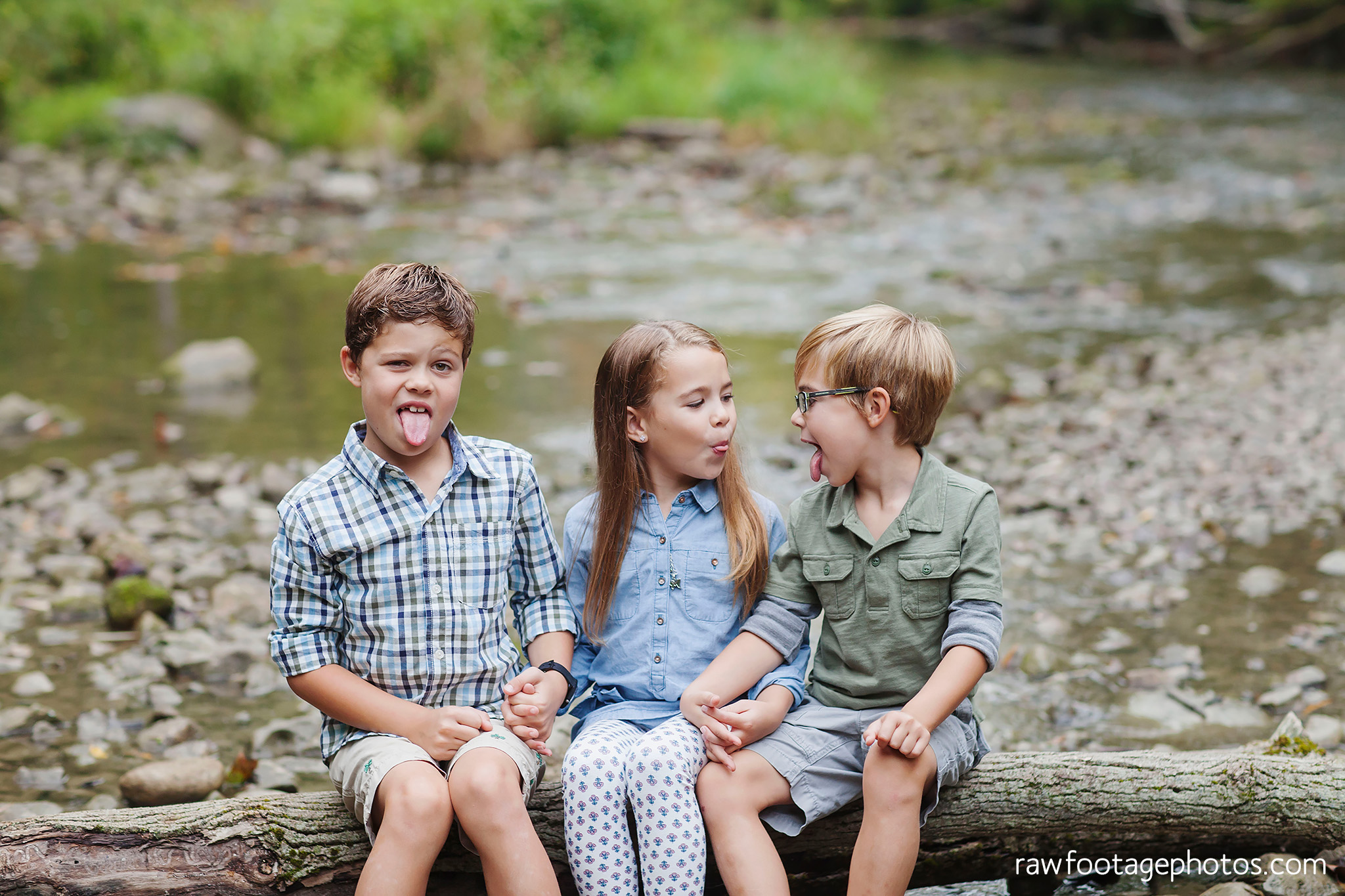 london_ontario_family_photographer-medway_creek-raw_footage_photography005.jpg