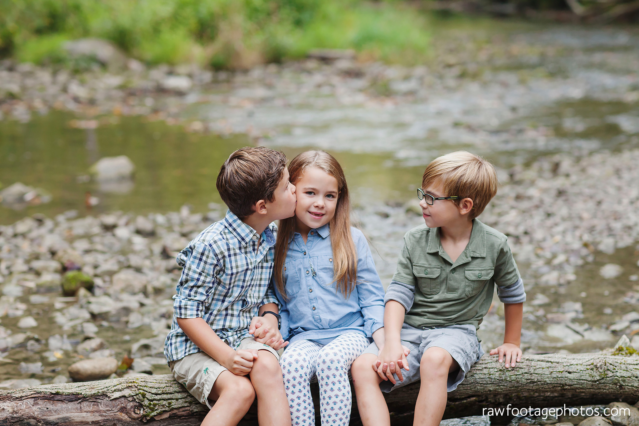 london_ontario_family_photographer-medway_creek-raw_footage_photography006.jpg