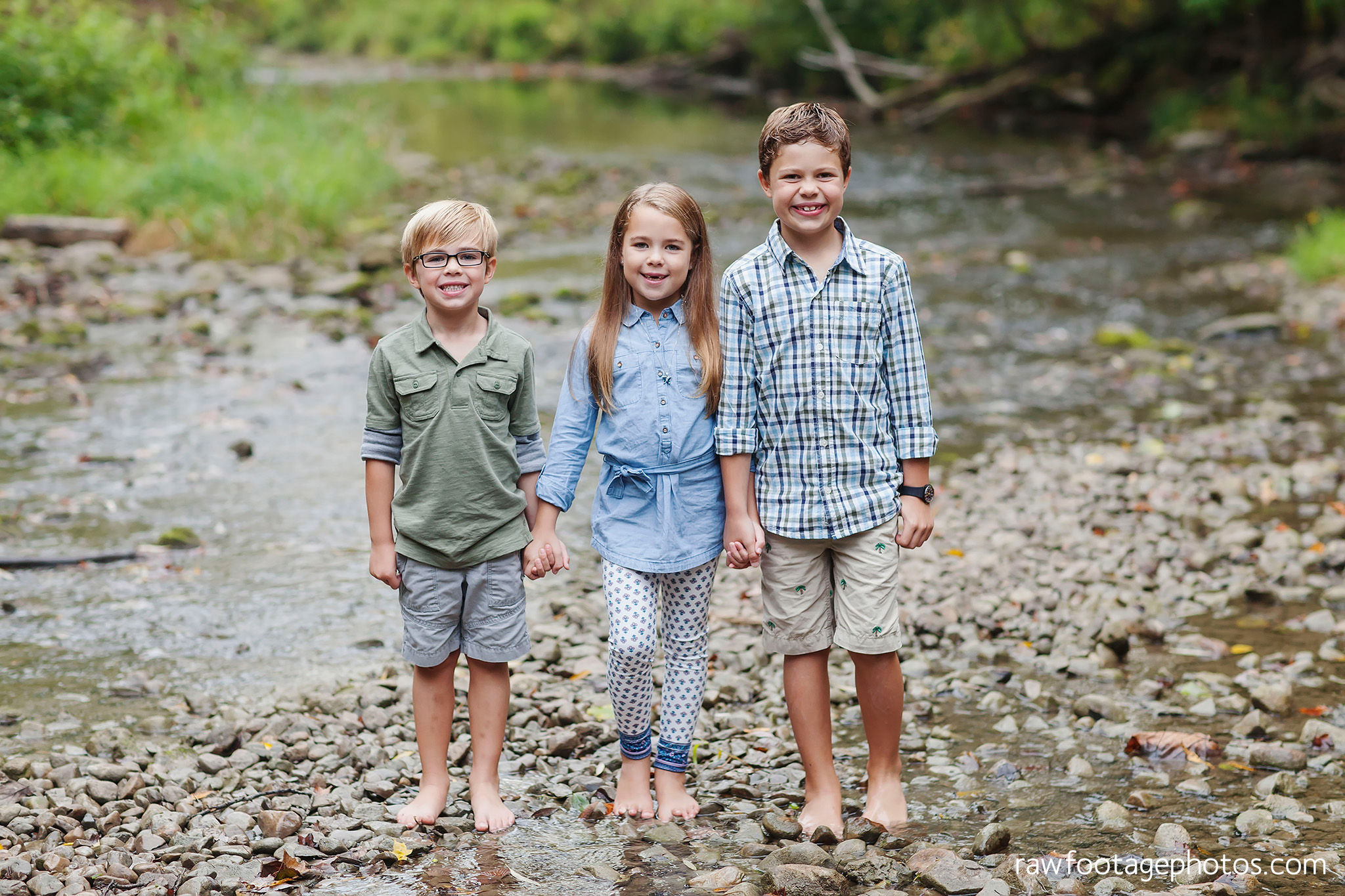london_ontario_family_photographer-medway_creek-raw_footage_photography007.jpg