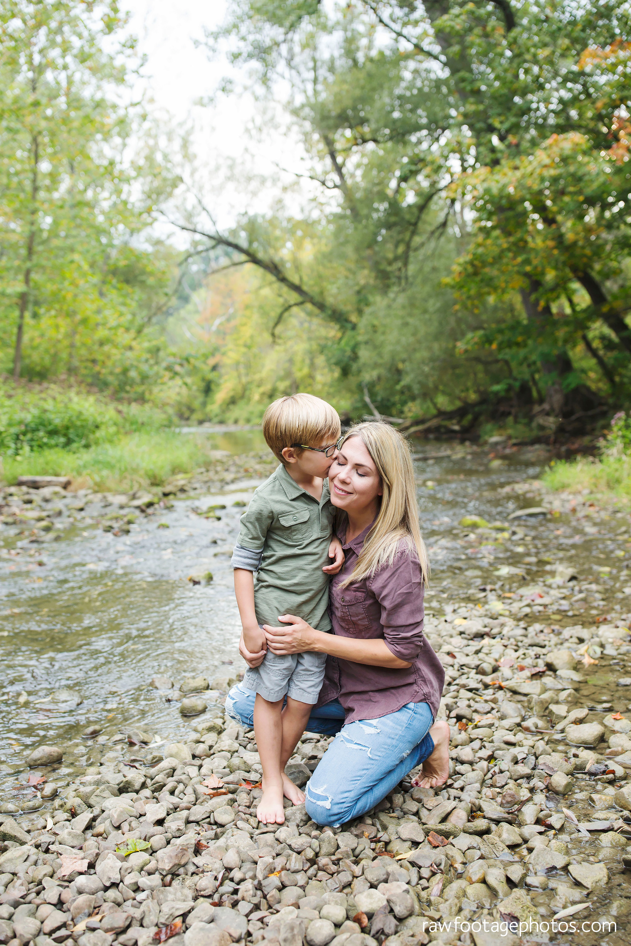 london_ontario_family_photographer-medway_creek-raw_footage_photography009.jpg