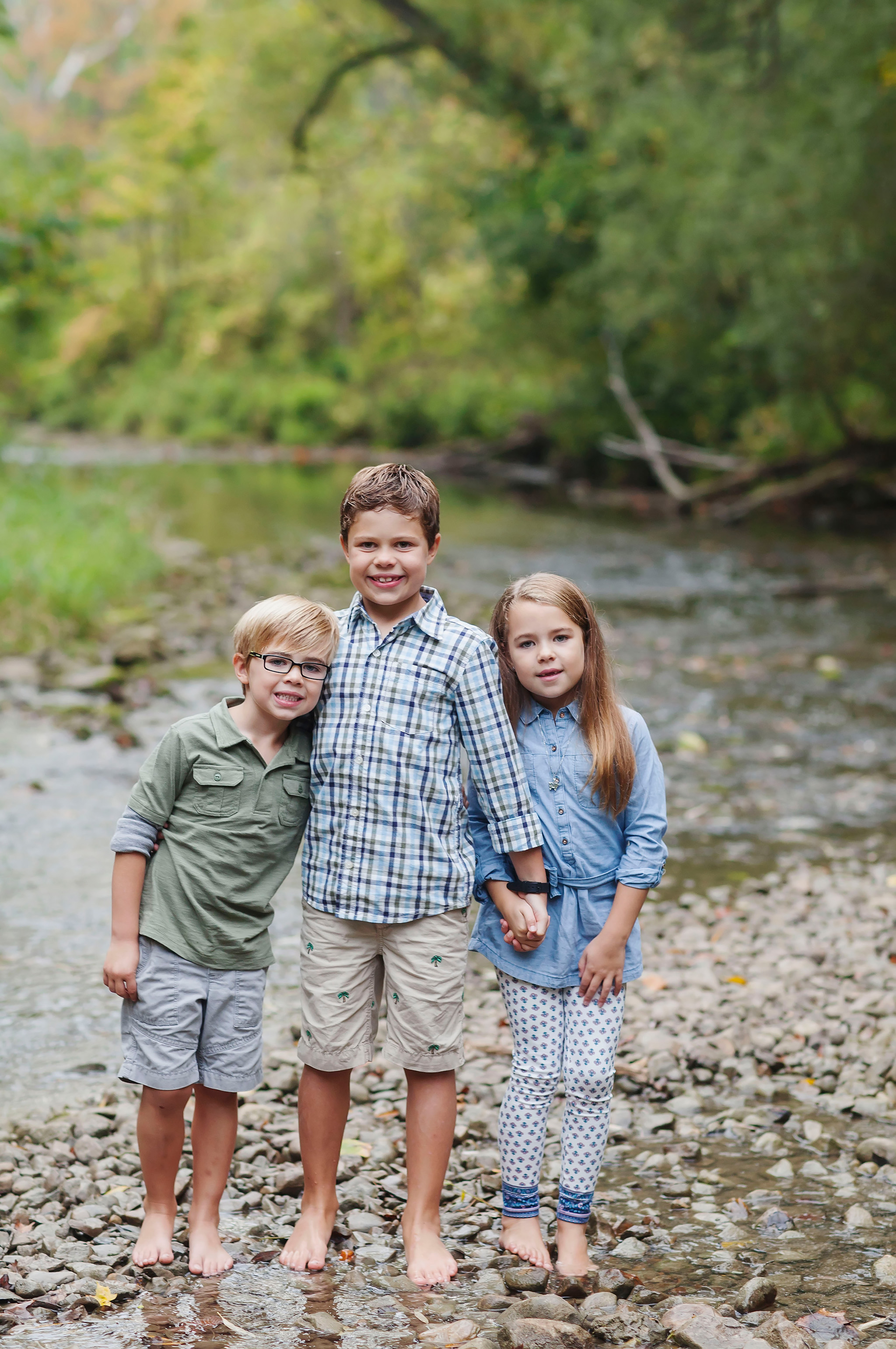 london_ontario_family_photographer-medway_creek-raw_footage_photography010.jpg