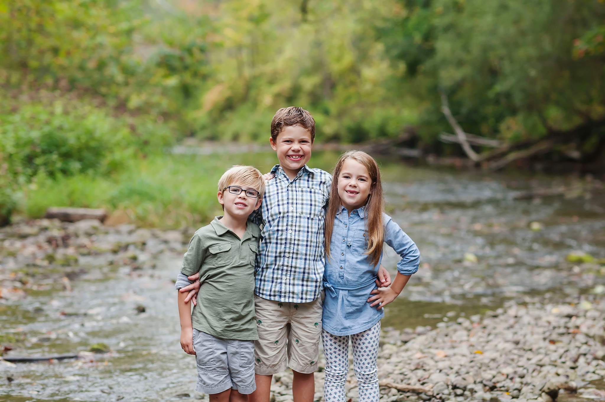 london_ontario_family_photographer-medway_creek-raw_footage_photography011.jpg