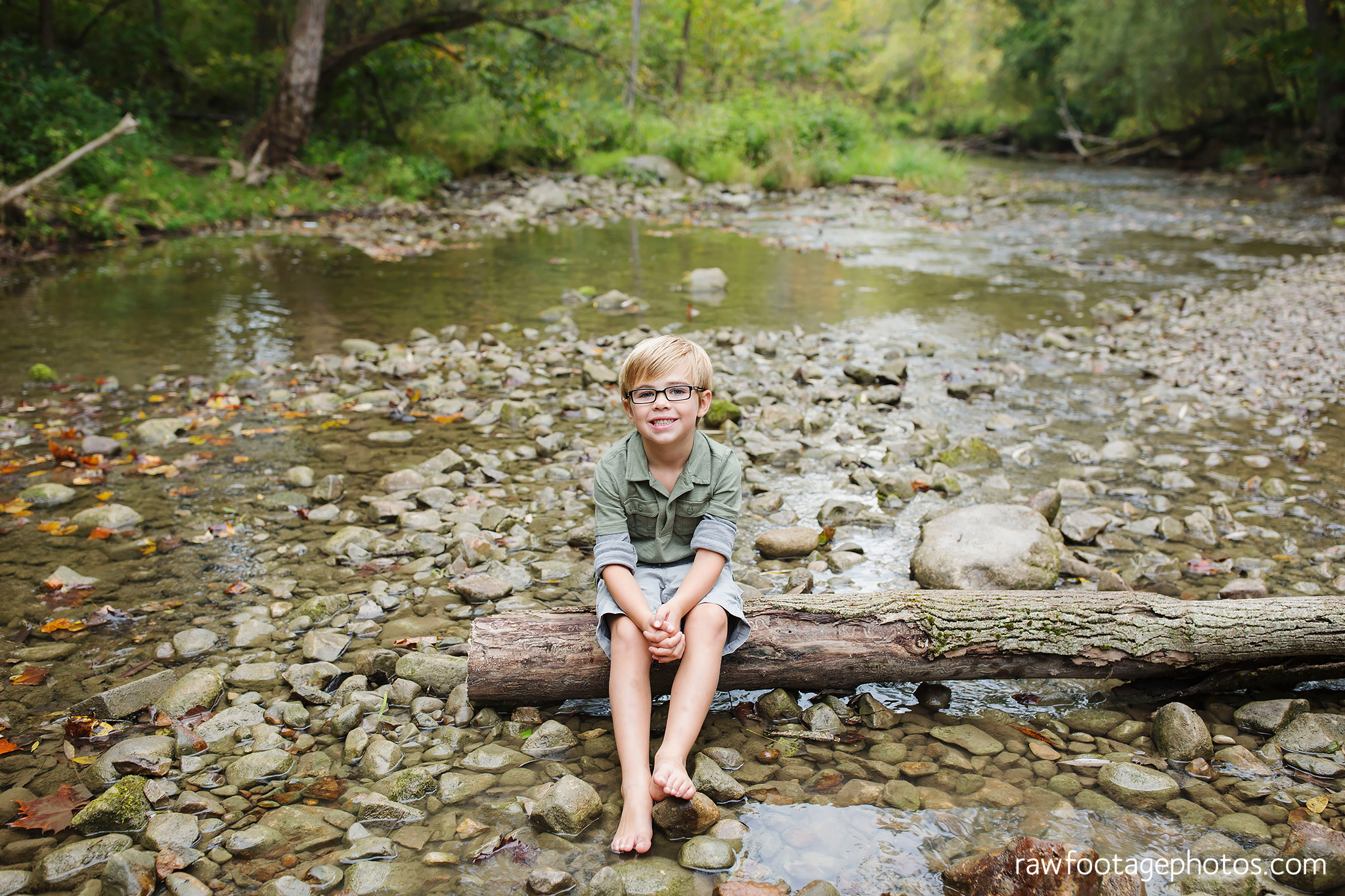 london_ontario_family_photographer-medway_creek-raw_footage_photography013.jpg